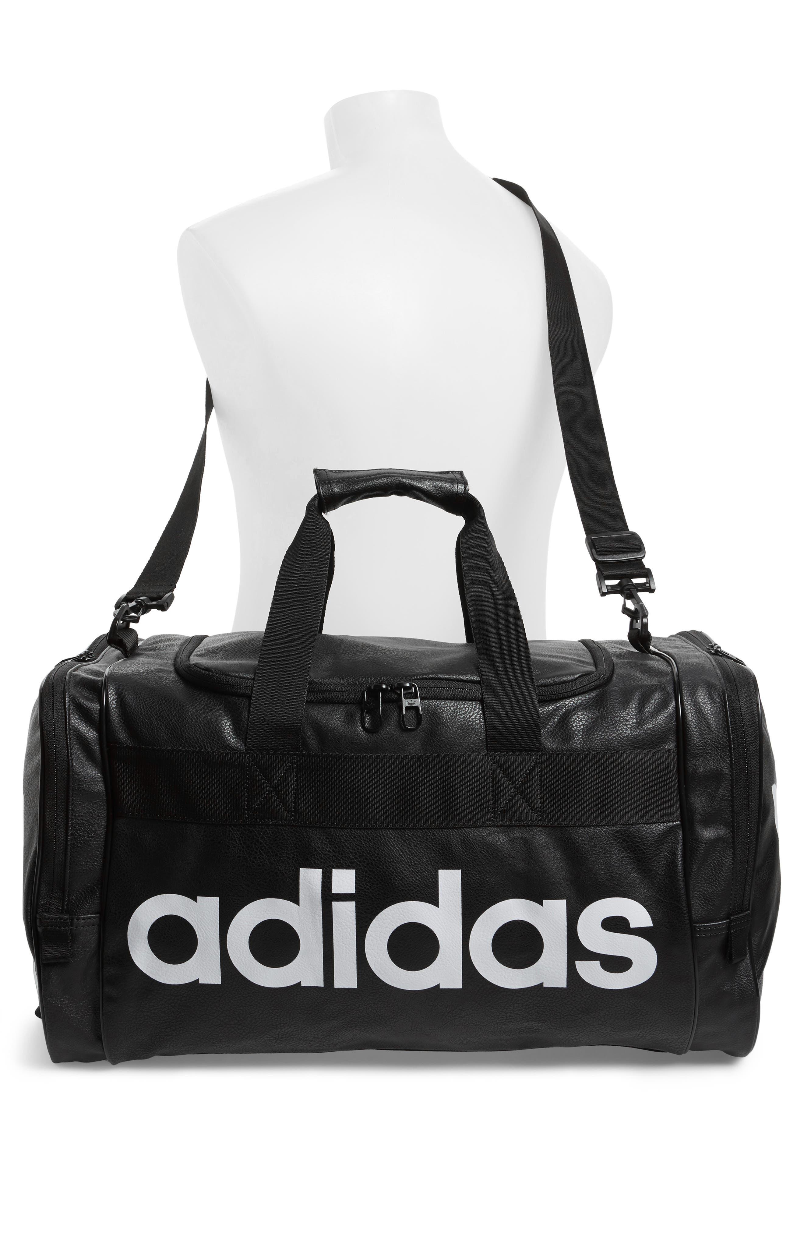 1a76203df8 Men s Adidas Originals Backpacks