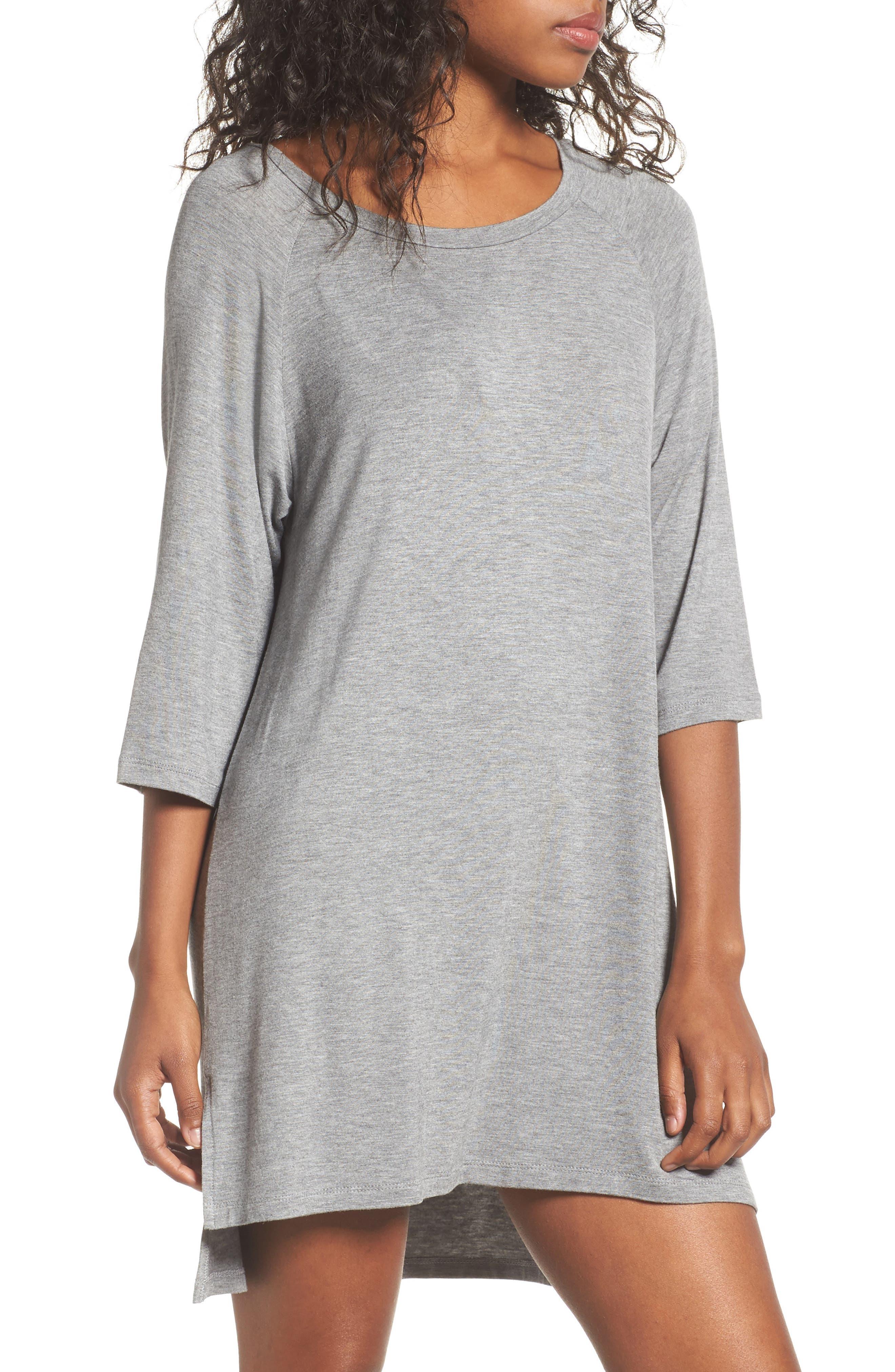 Honeydew All American Sleep Shirt (2 for $60)