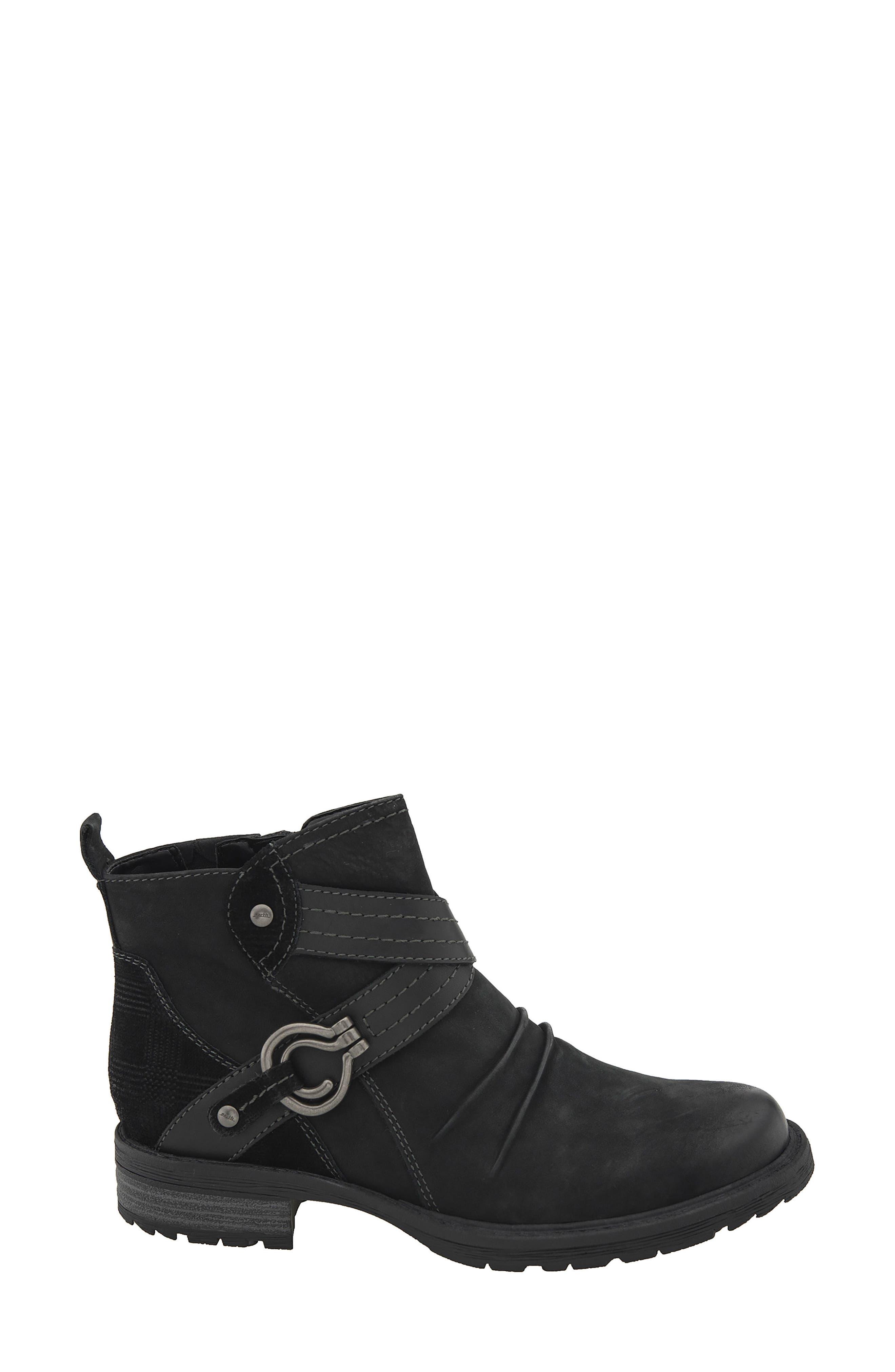 Alternate Image 3  - Earth® Laurel Boot (Women)