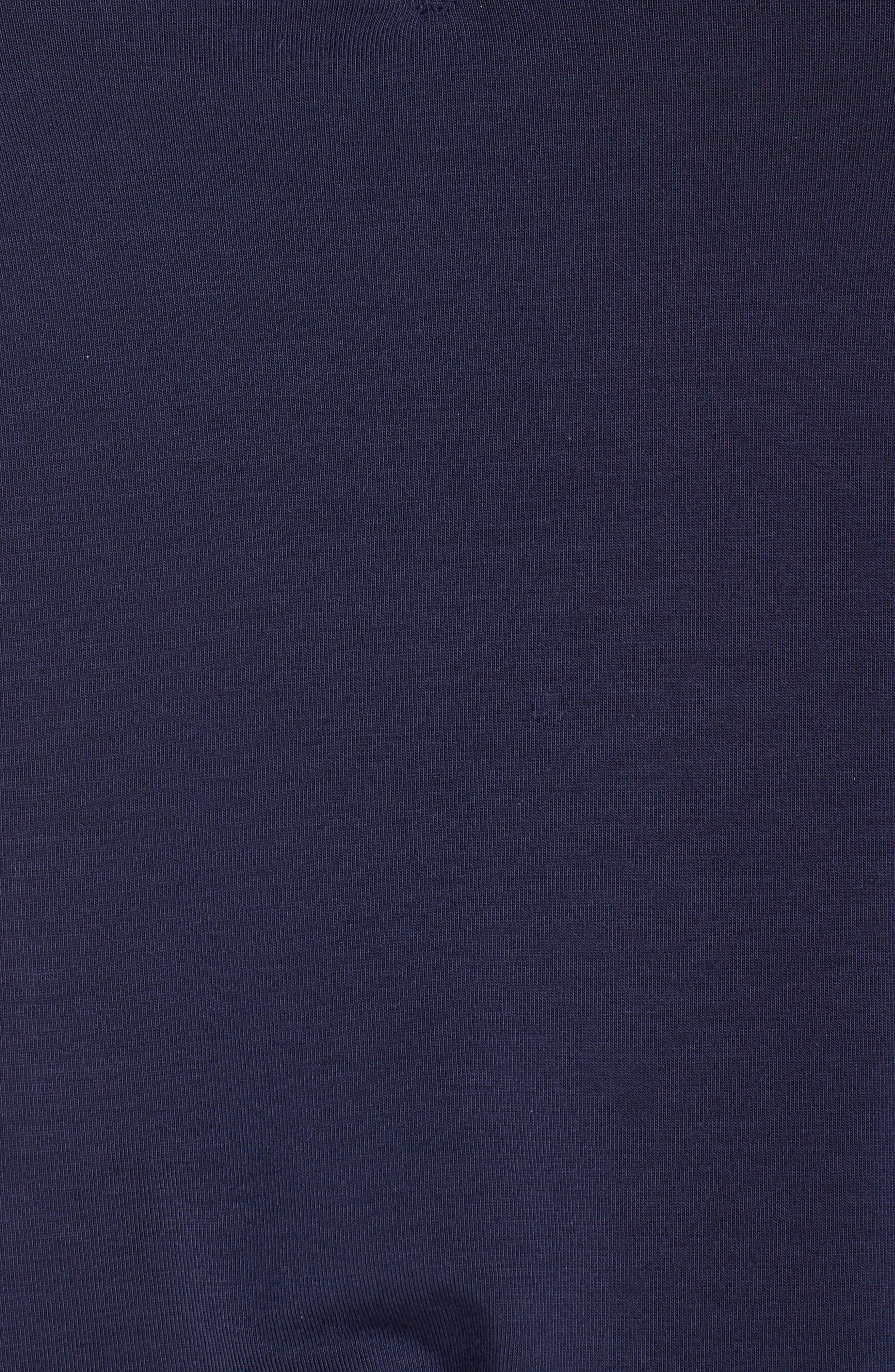 Alternate Image 7  - PJ Salvage Camisole