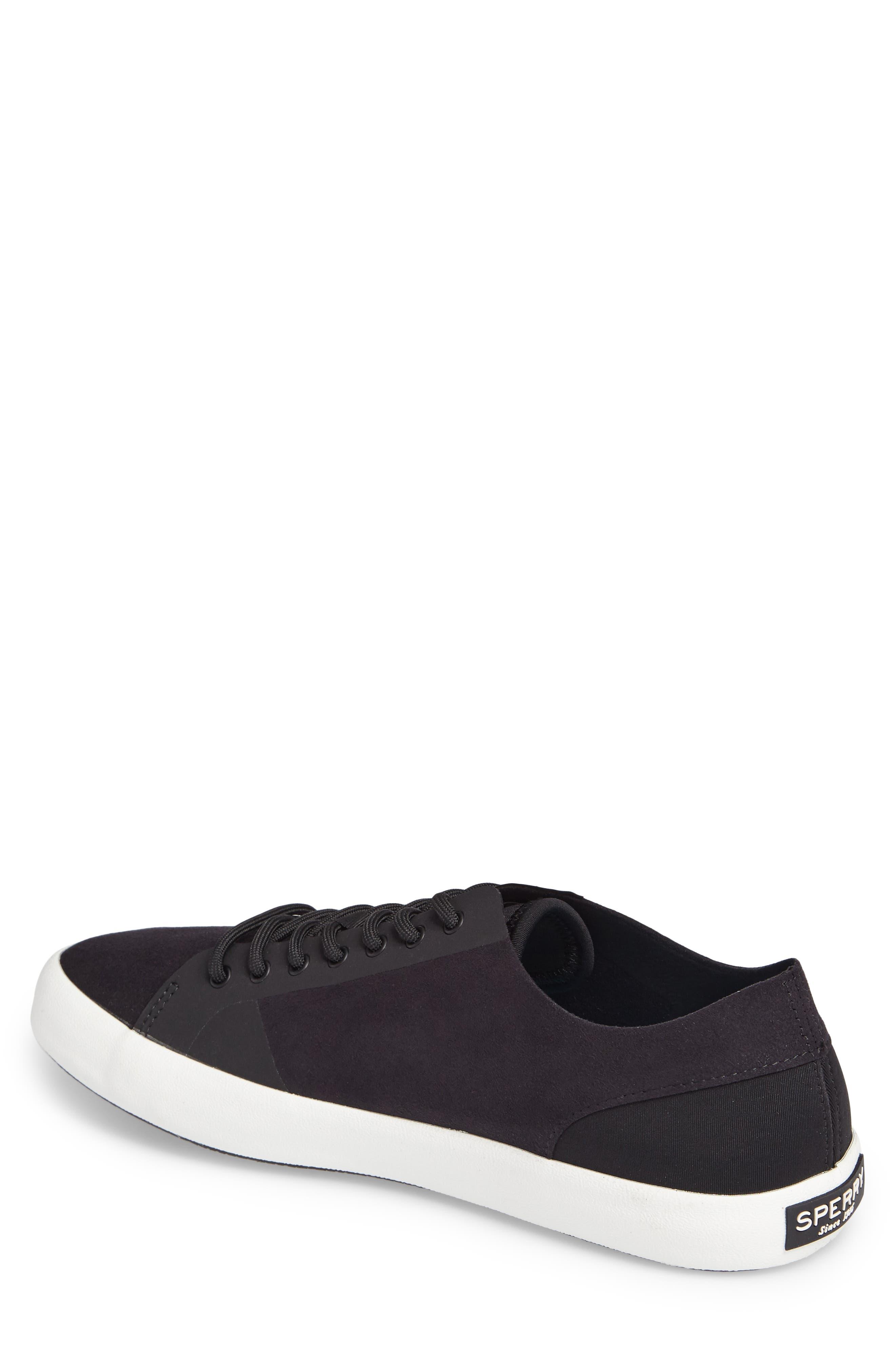 Alternate Image 2  - Sperry Flex Deck LTT Sneaker (Men)