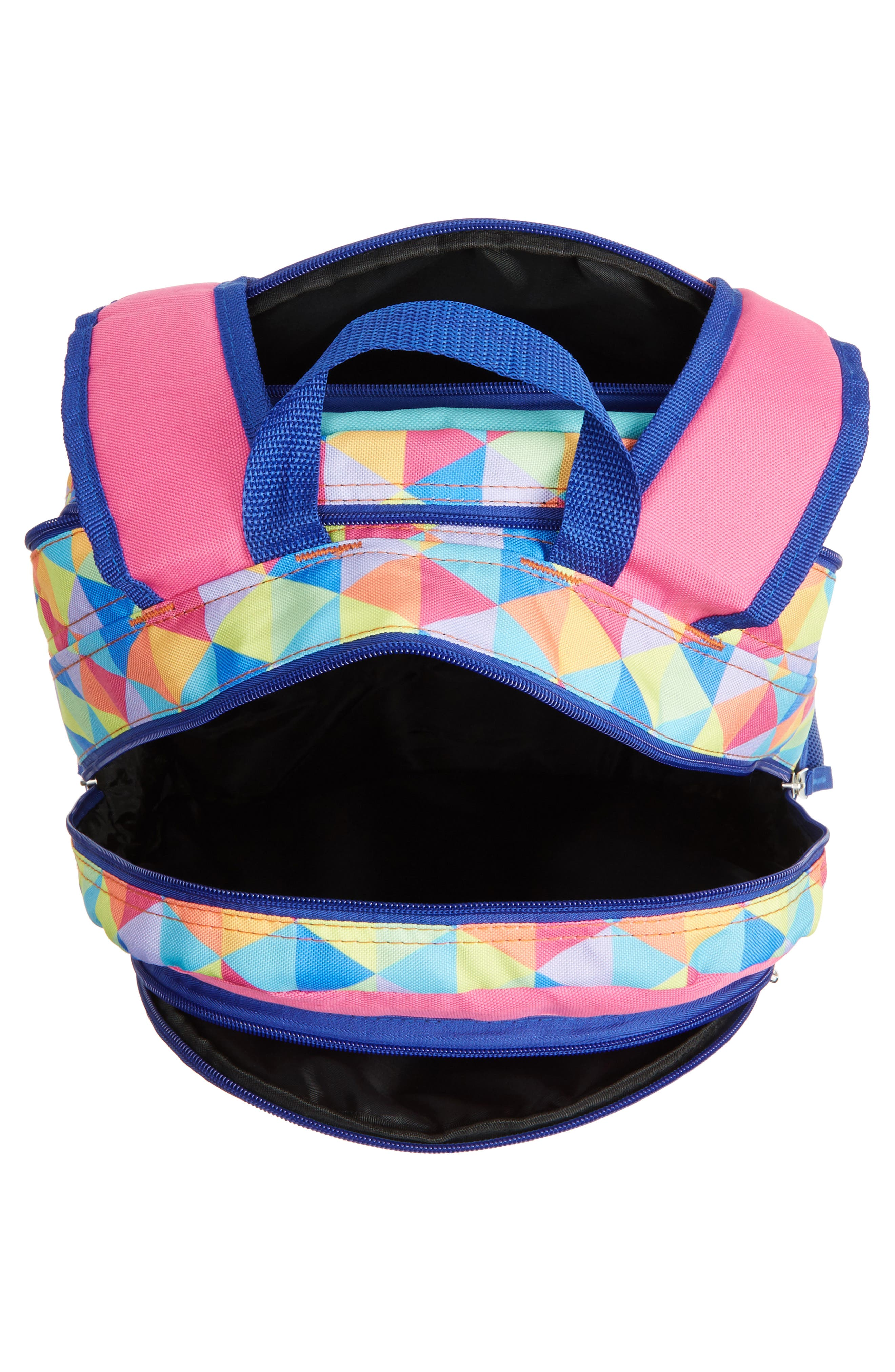 Reversible Backpack,                             Alternate thumbnail 2, color,                             Unity