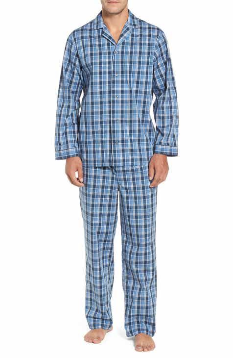Men\'s Pajamas: Lounge & Pajamas   Nordstrom