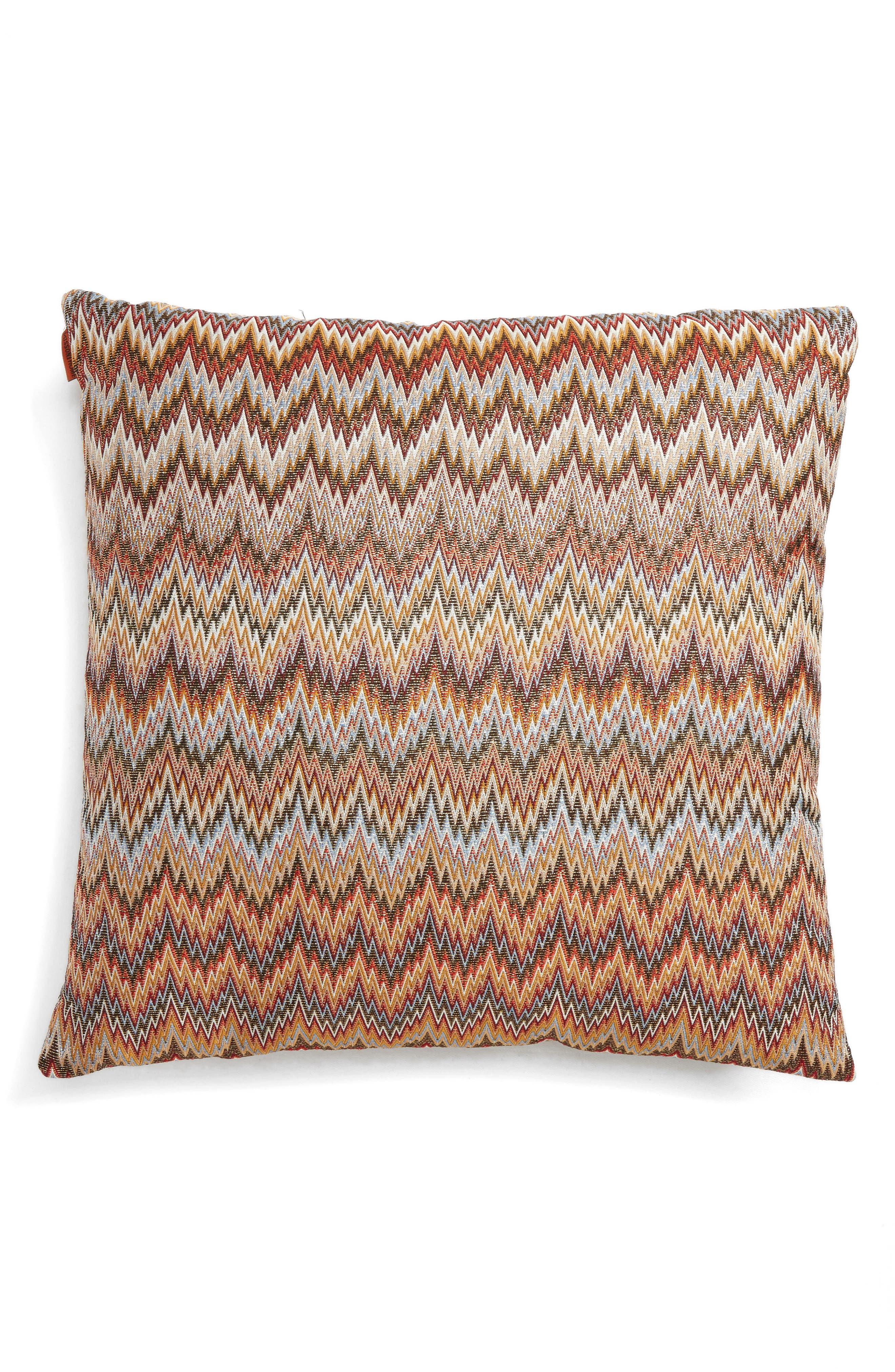 Main Image - Missoni Plaisir Accent Pillow