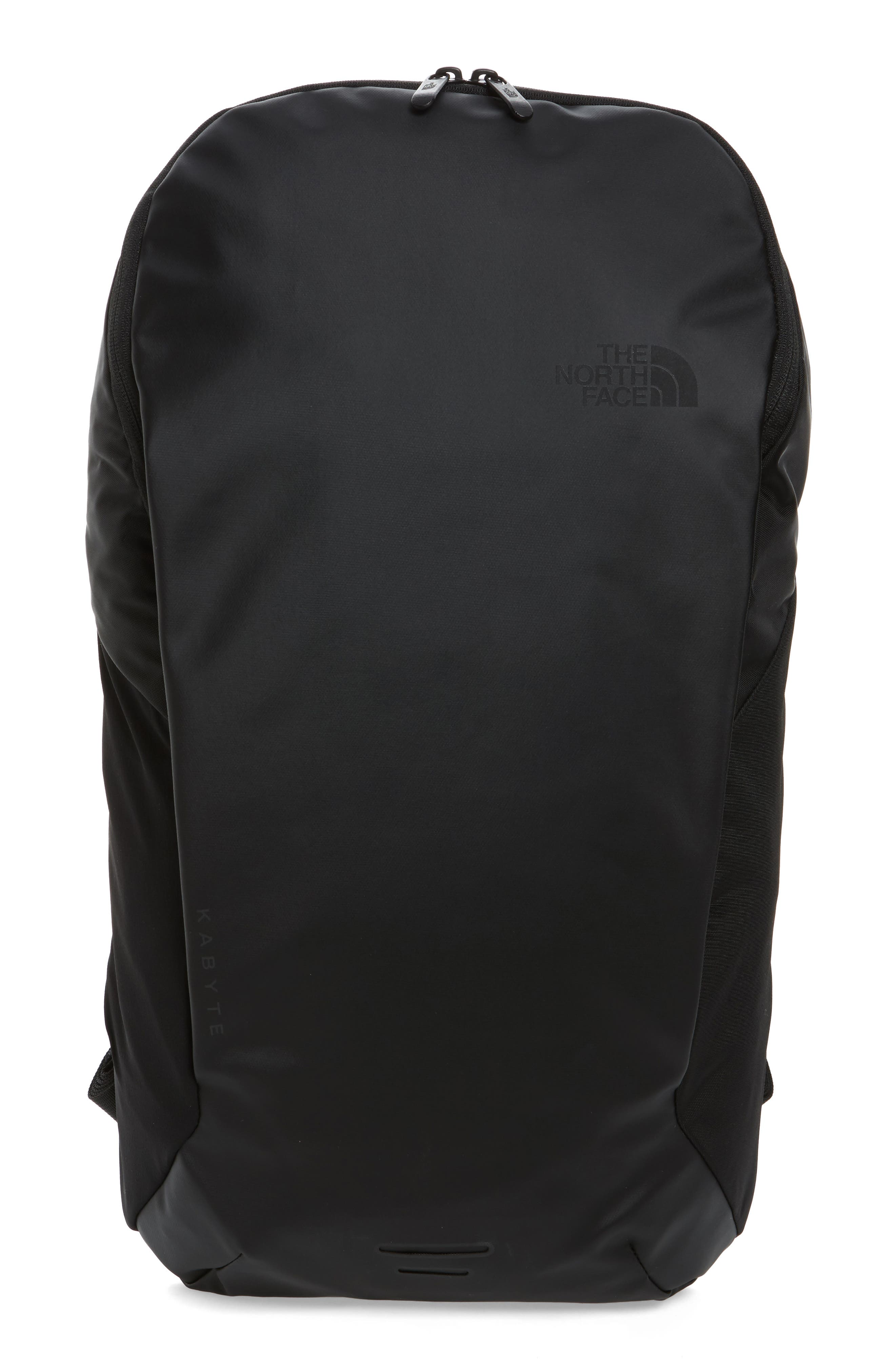 Alternate Image 1 Selected - The North Face Kabyte Backpack
