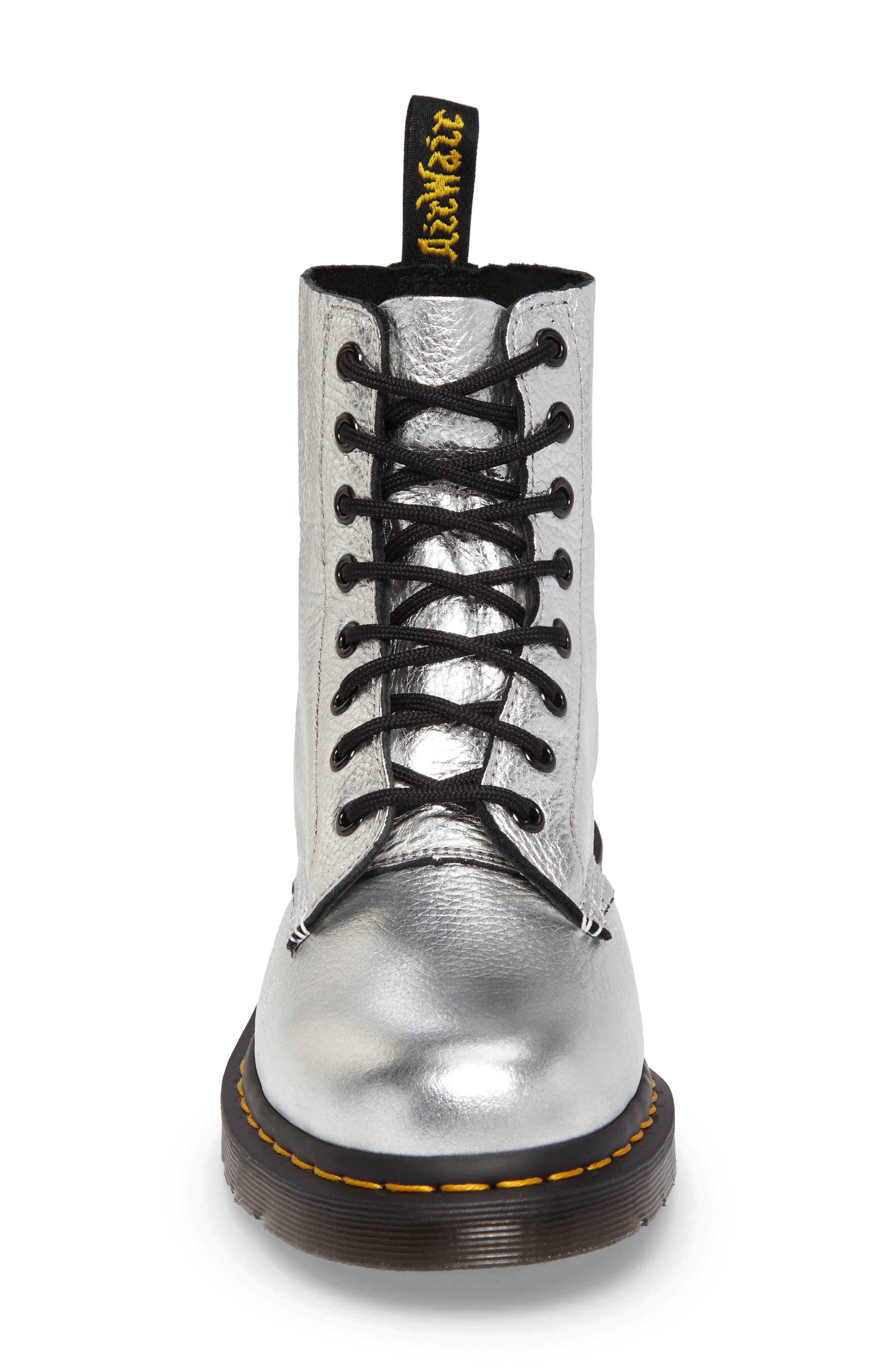 Alternate Image 4  - Dr. Martens Pascal Boot (Women)