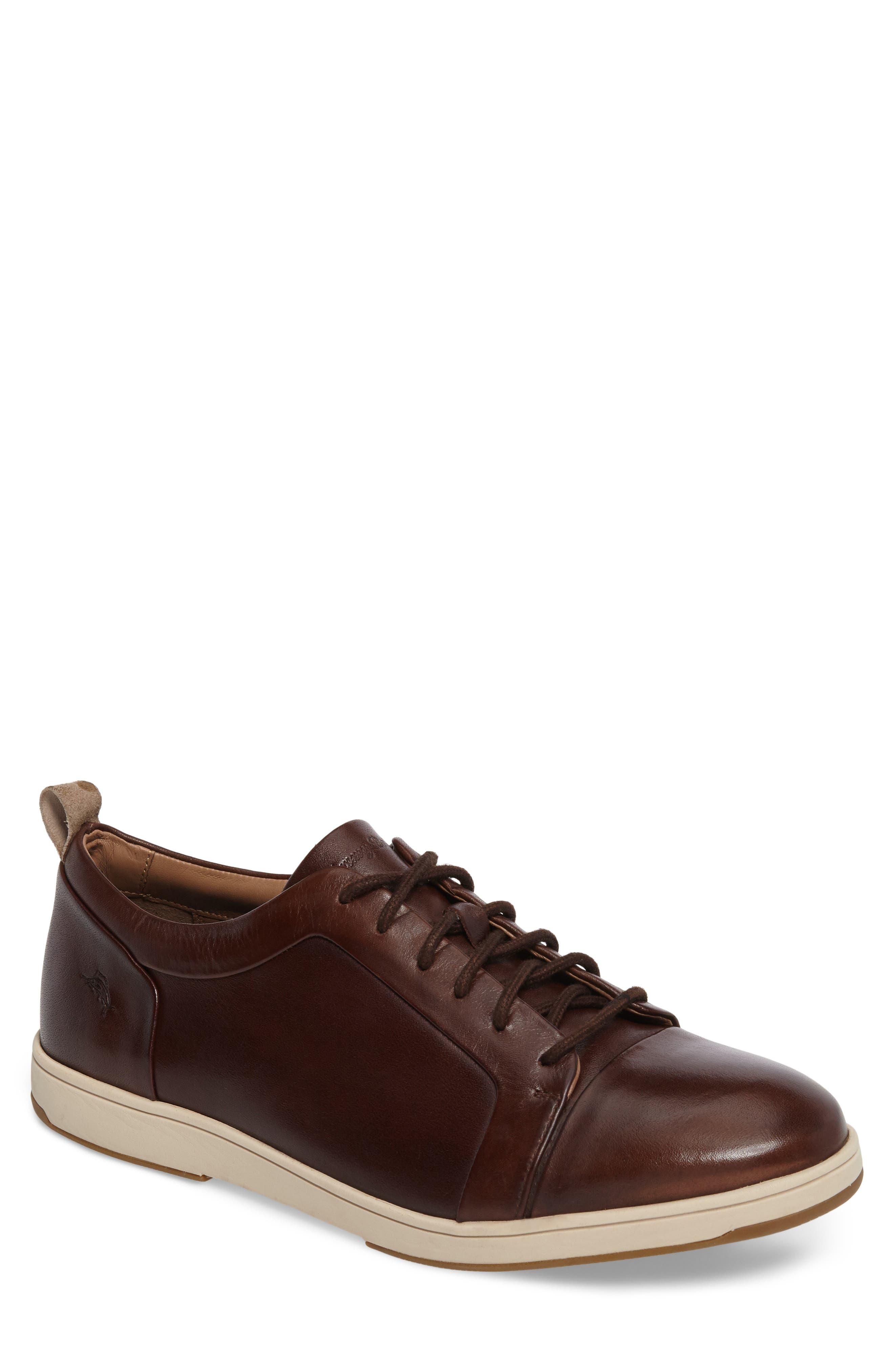Alternate Image 1 Selected - Tommy Bahama Cadiz Sneaker (Men)