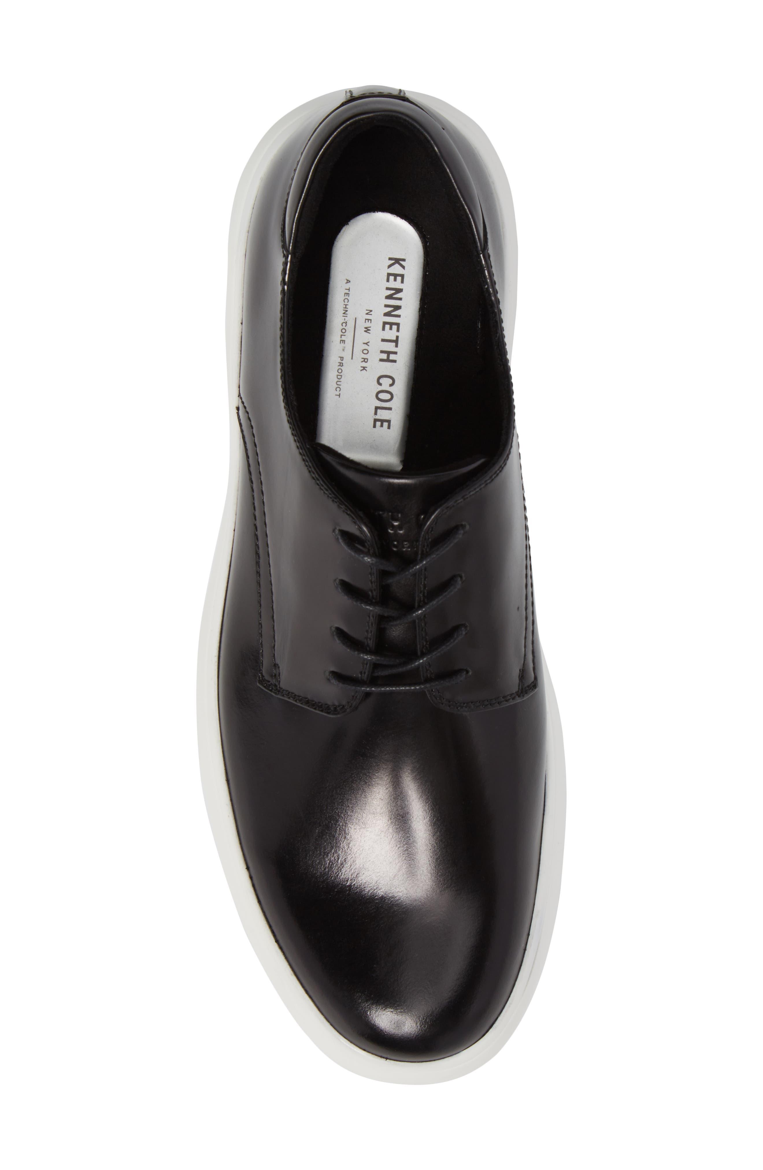Alternate Image 5  - Kenneth Cole New York Sneaker (Men)