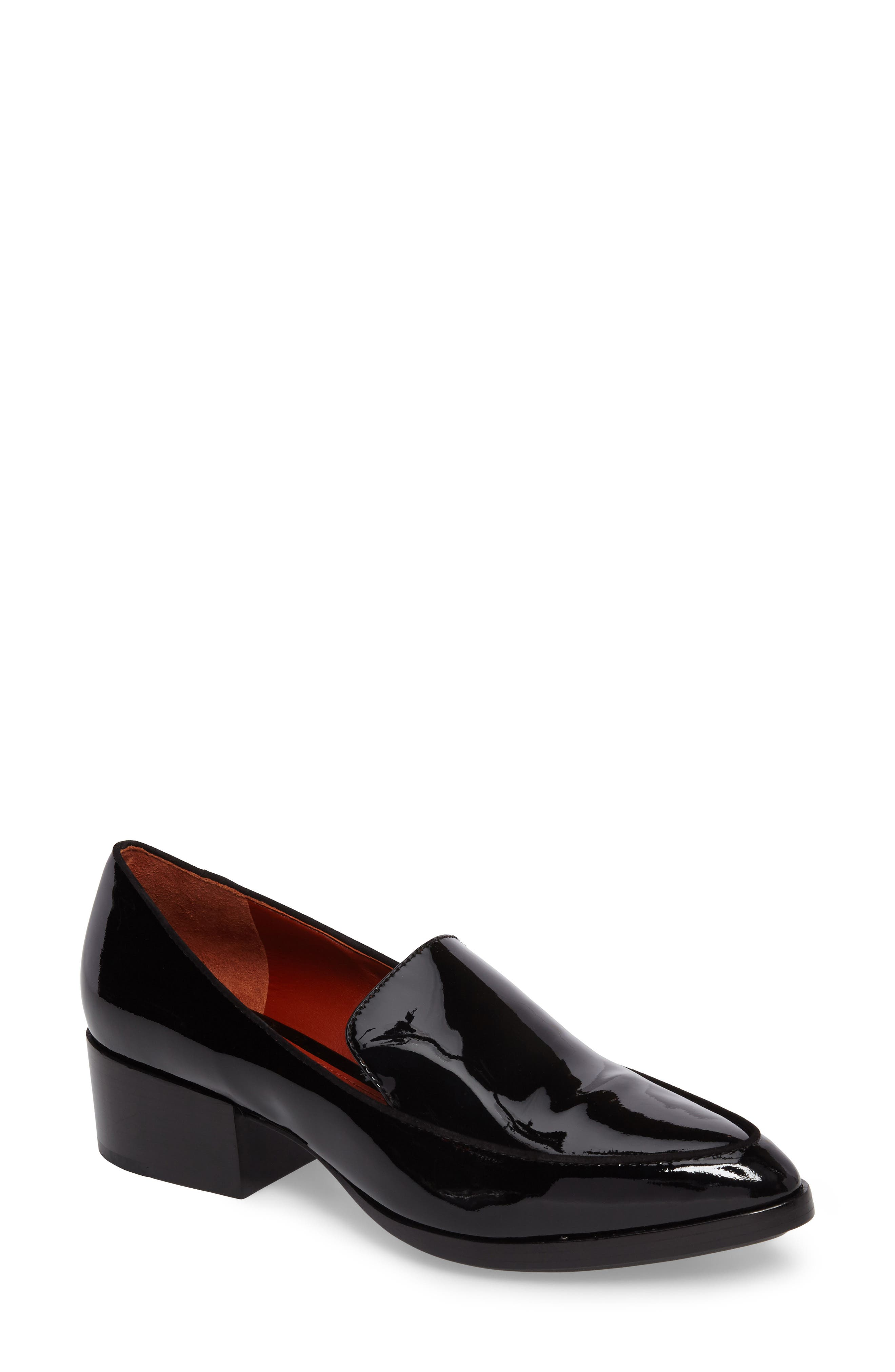 3.1 PHILLIP LIM Quinn Loafer