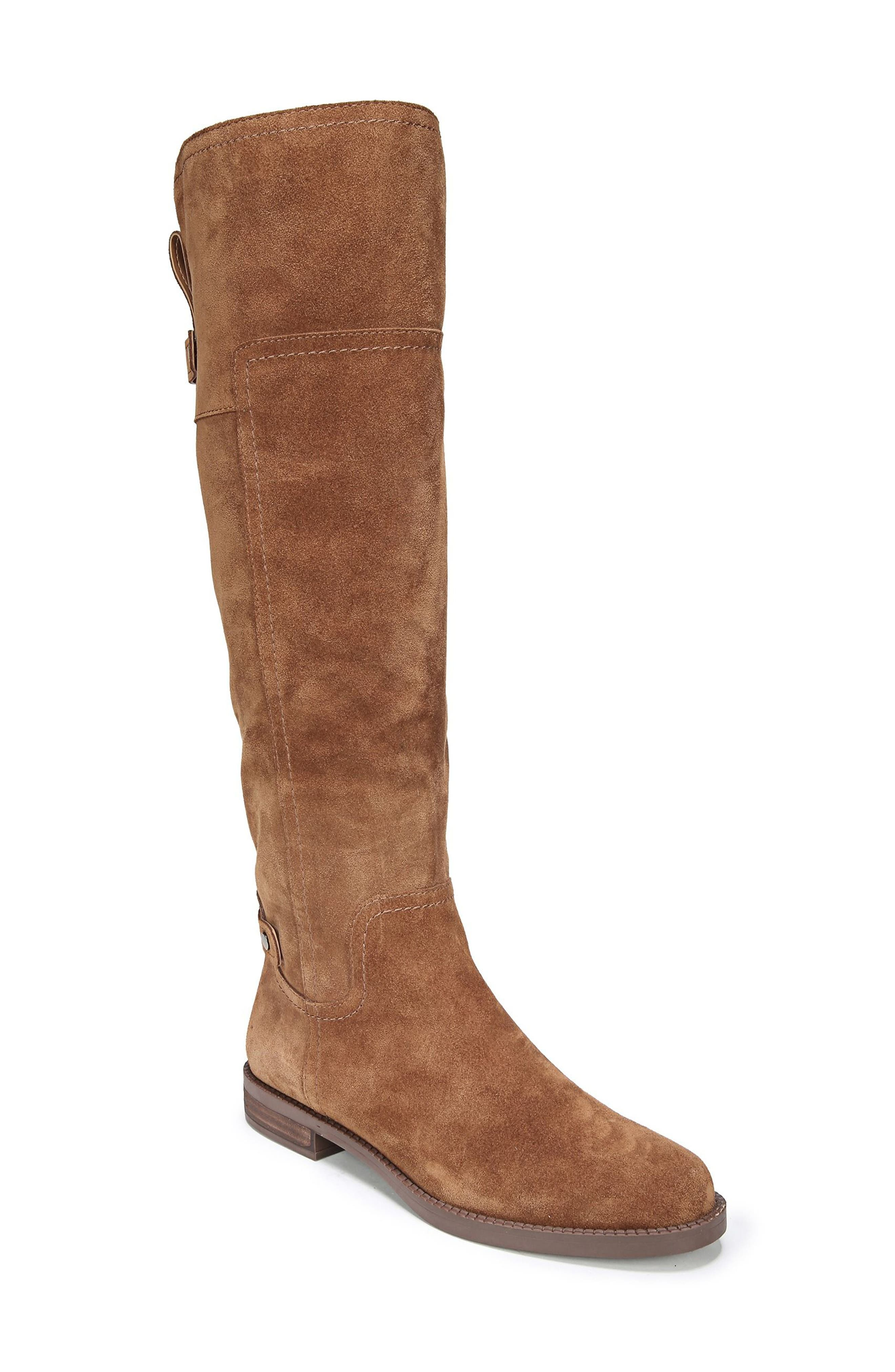 SARTO by Franco Sarto Coley Boot (Women) (Regular & Wide Calf)