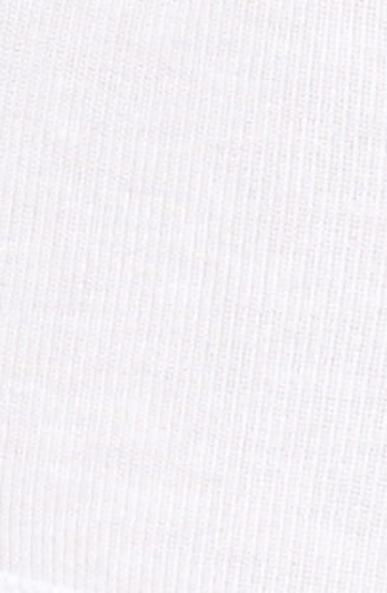 Alternate Image 4  - Calvin Klein 205W39NYC Collection Cotton Briefs