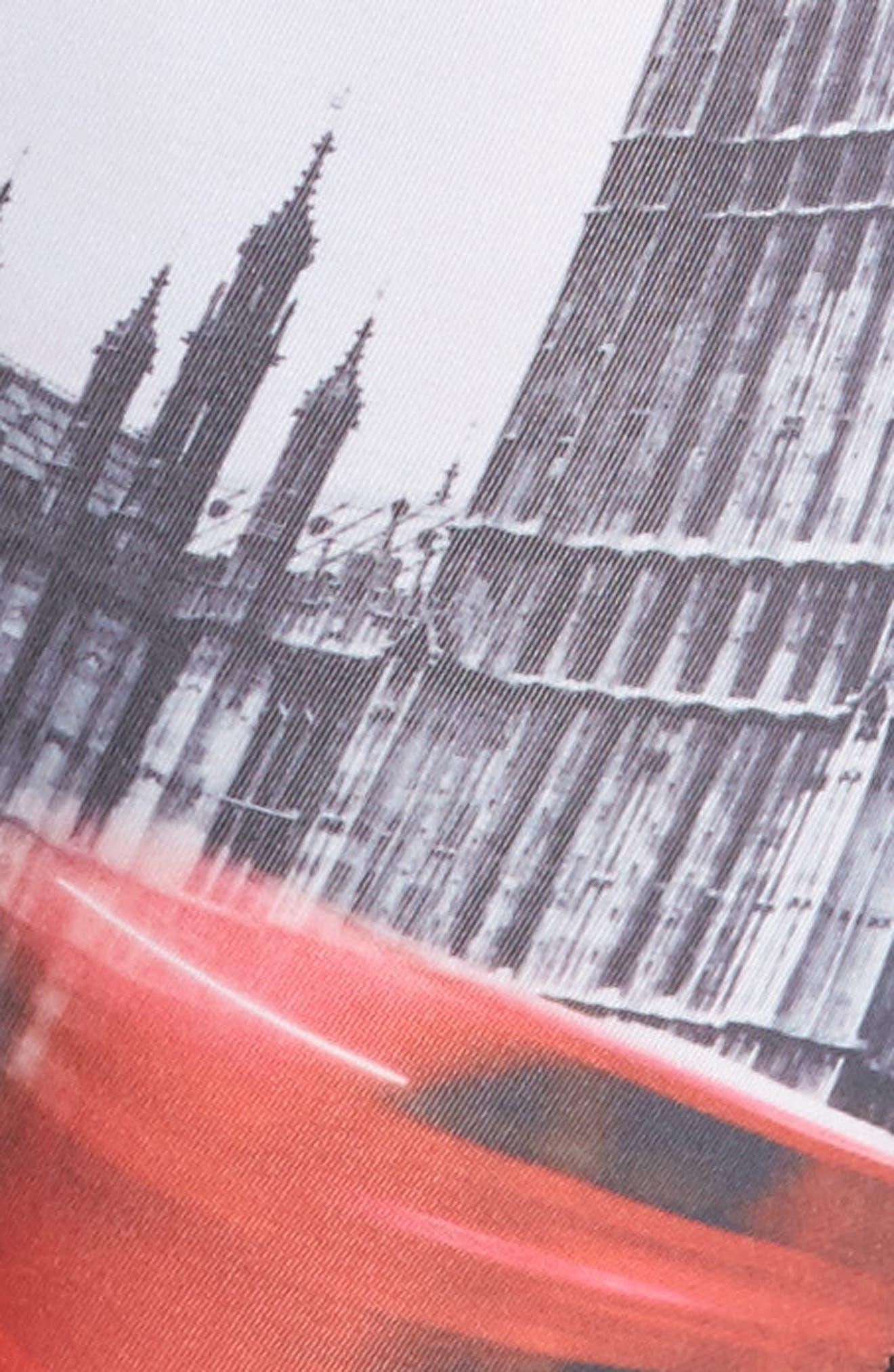 Big Ben Boxer Briefs,                             Alternate thumbnail 4, color,                             Black/ Red