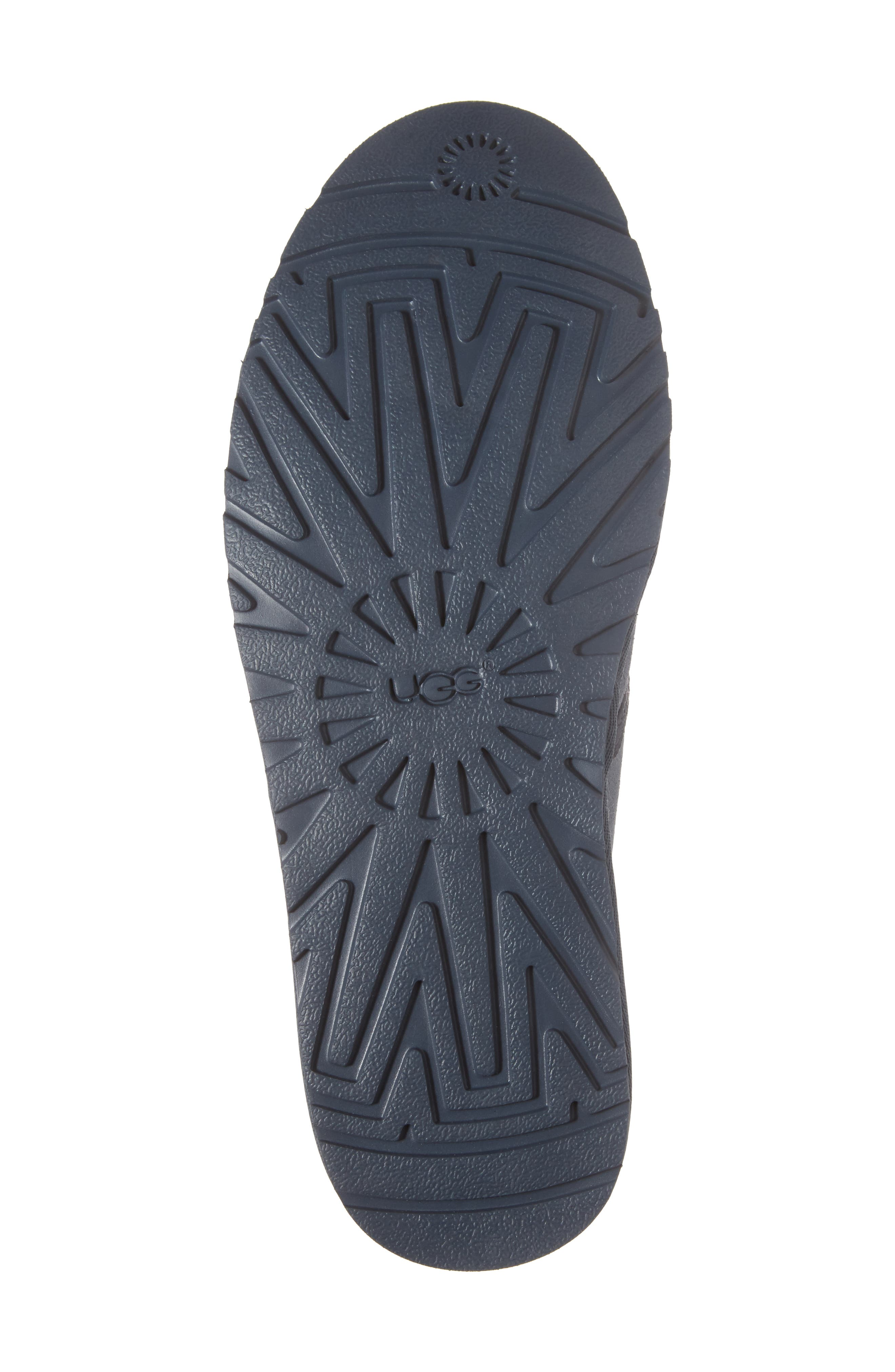 Alternate Image 6  - UGG® Maksim Chukka Boot (Men)