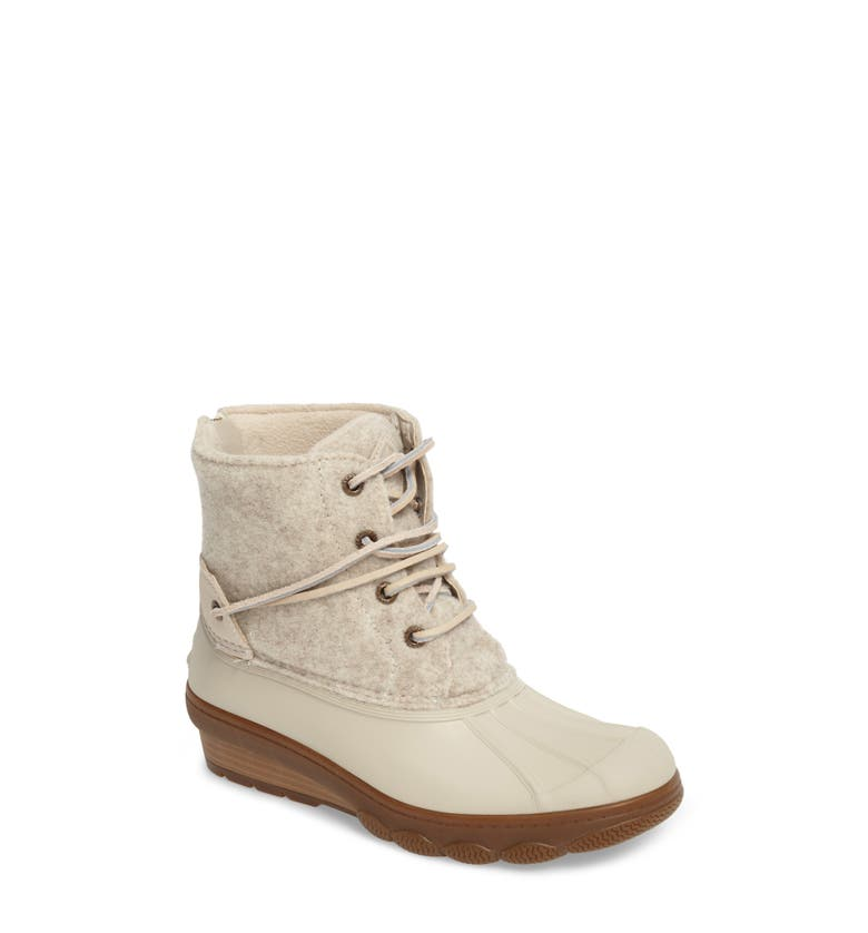 Sperry Shoes Canada Online