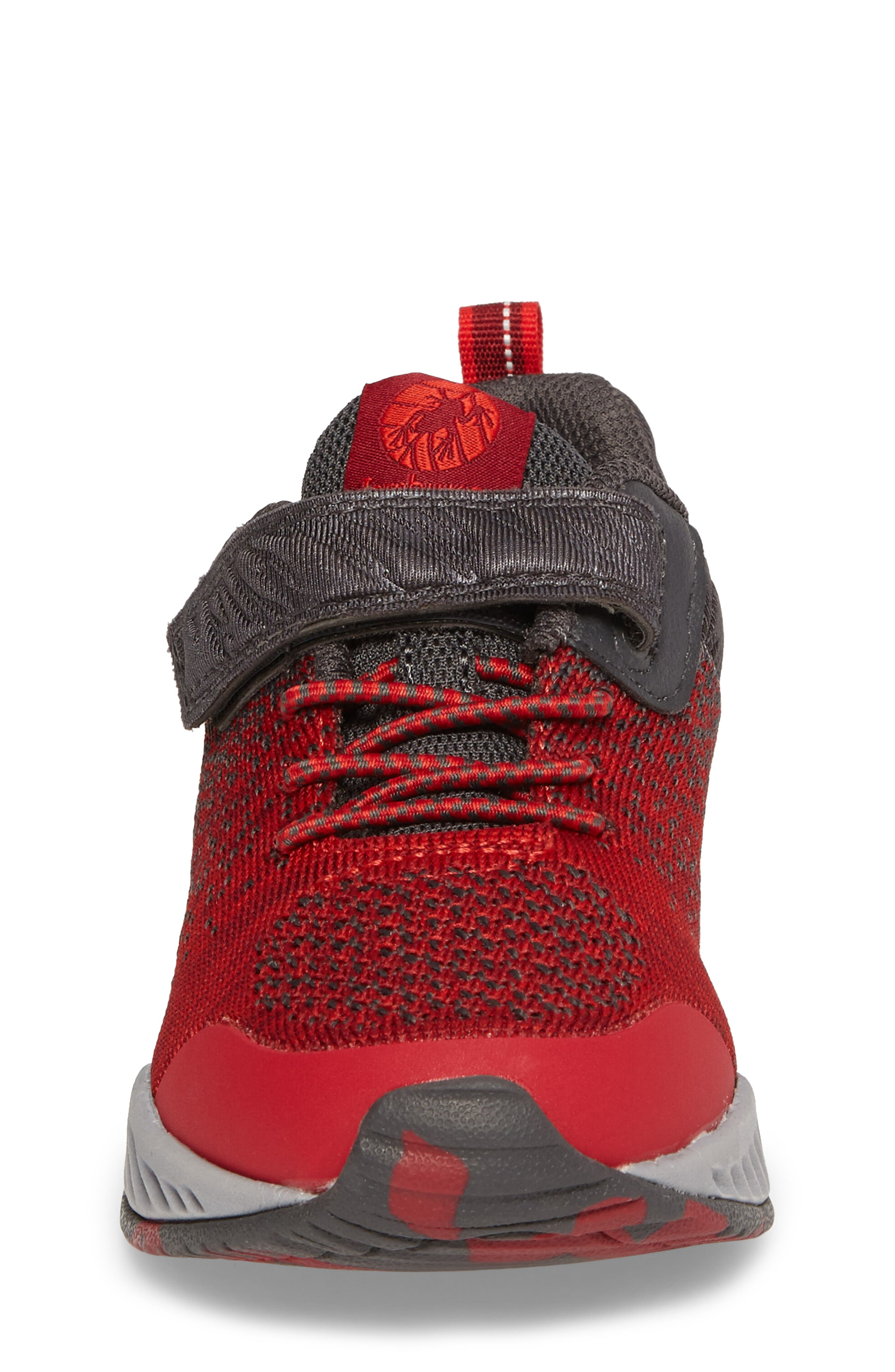 Alternate Image 4  - Jambu Talon Knit Sneaker (Toddler, Little Kid & Big Kid)