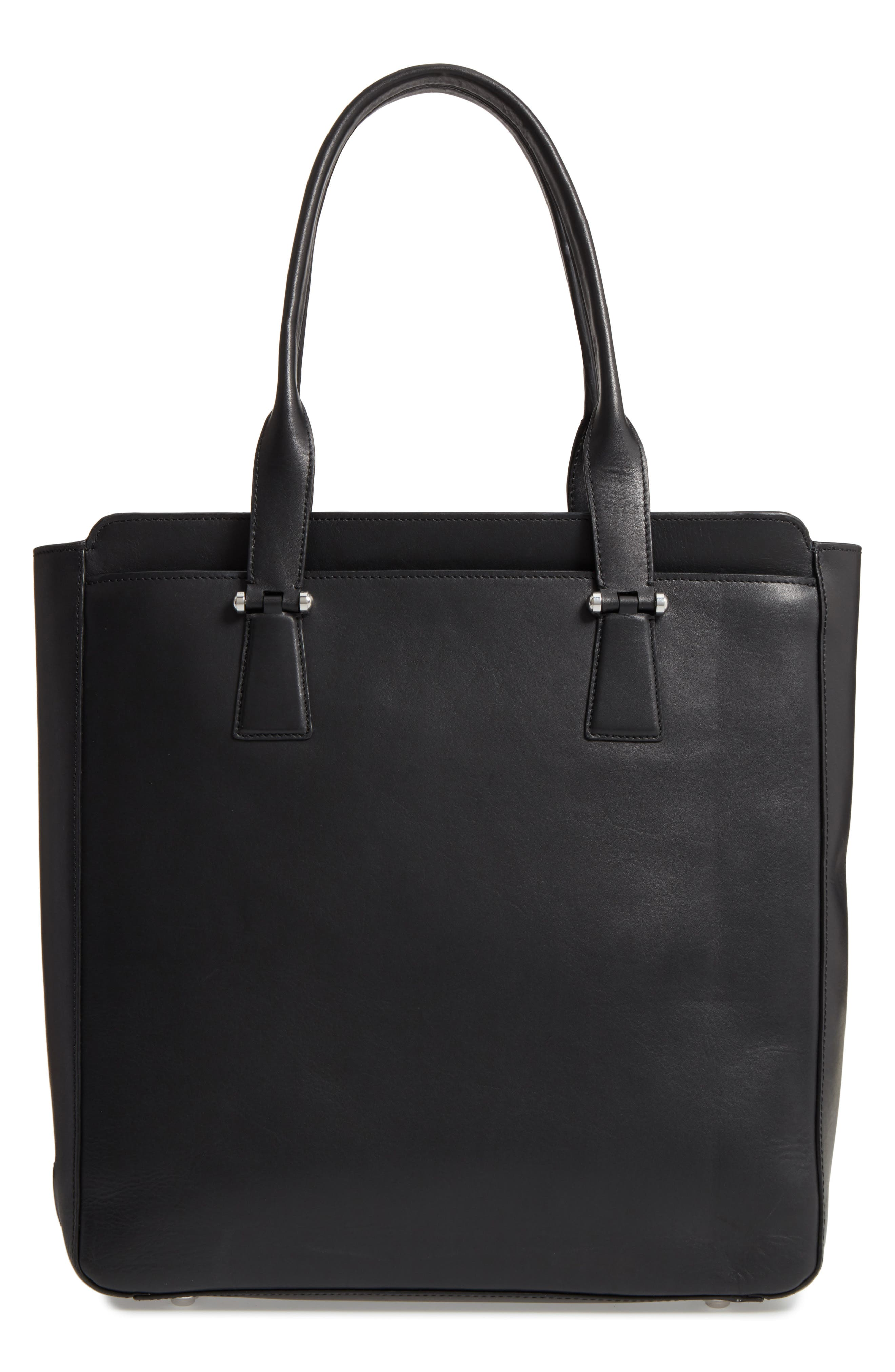 Alternate Image 1 Selected - Cole Haan Leather Tote