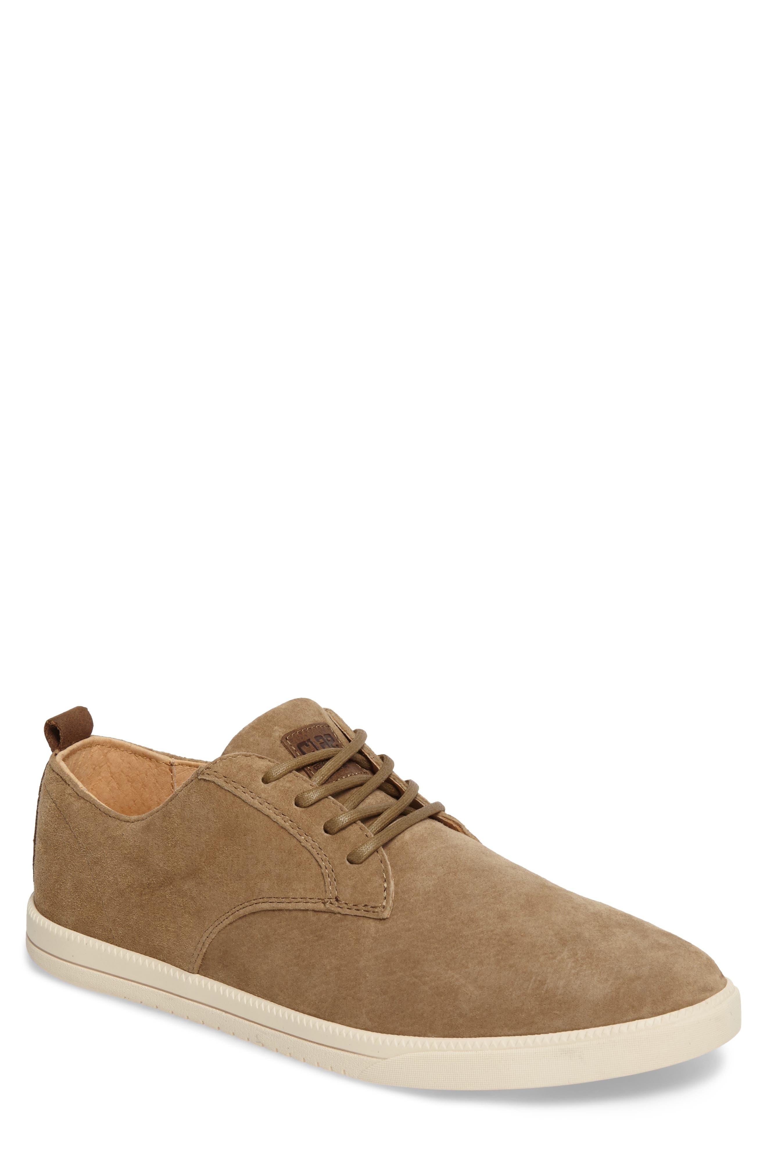 CLAE 'Ellington' Sneaker