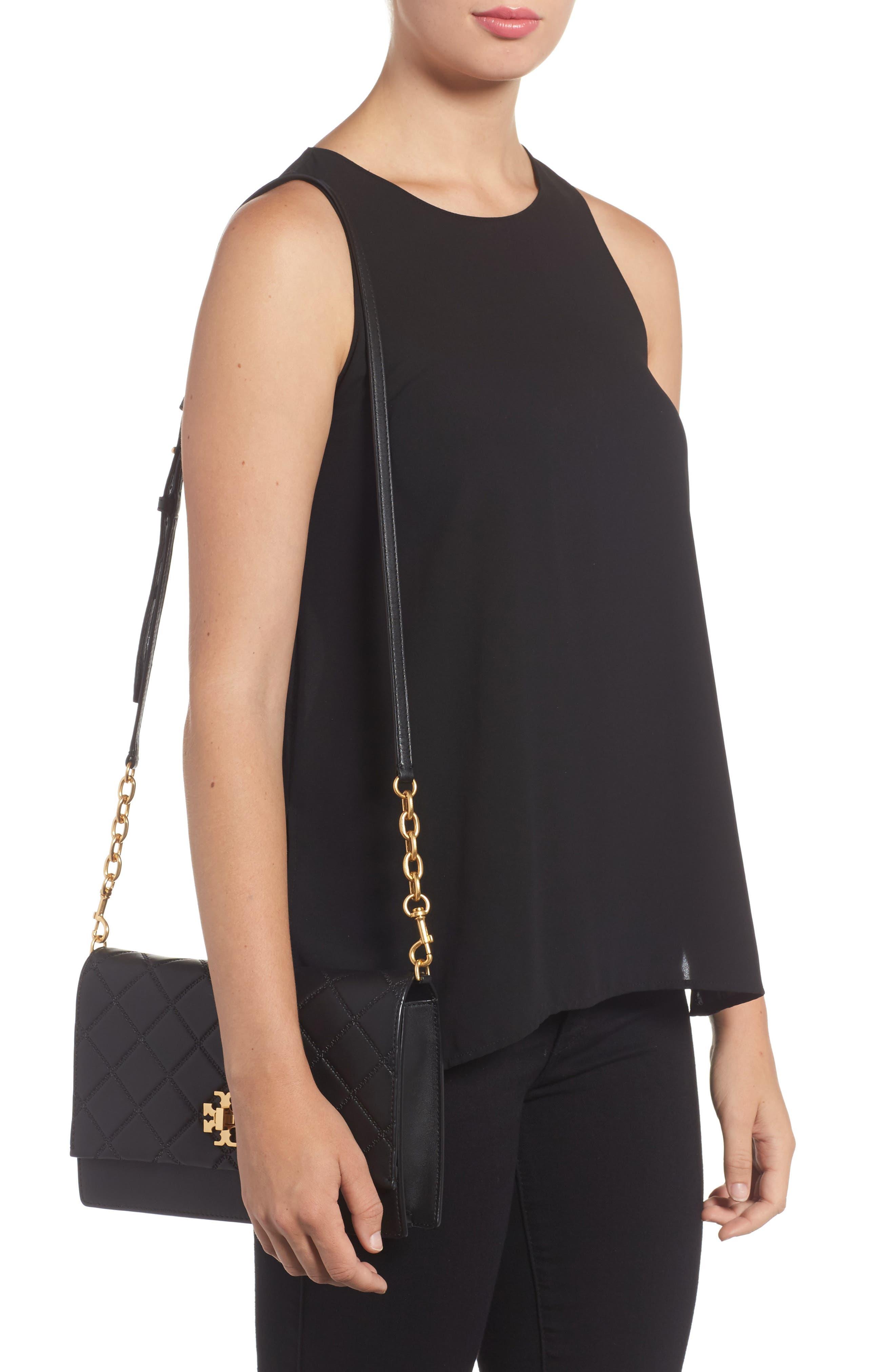 women s handbags wallets sale nordstrom