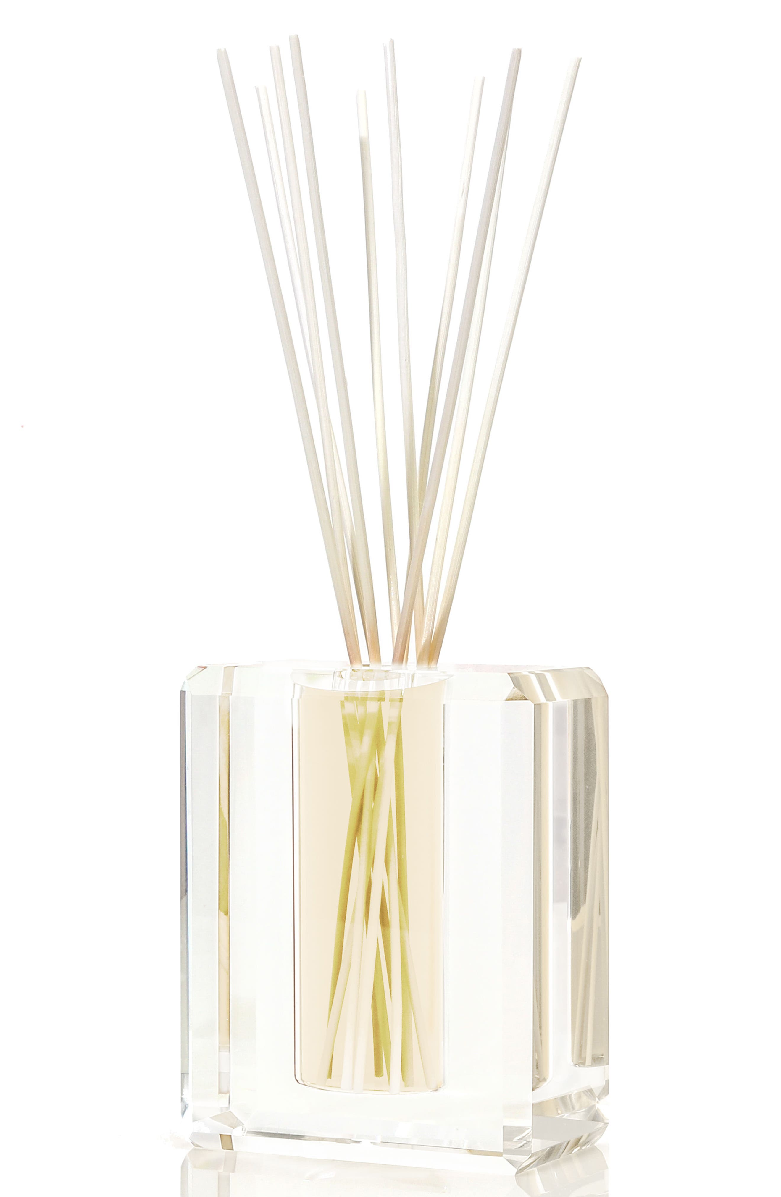 Antica Farmacists Prosecco Crystal Diffuser