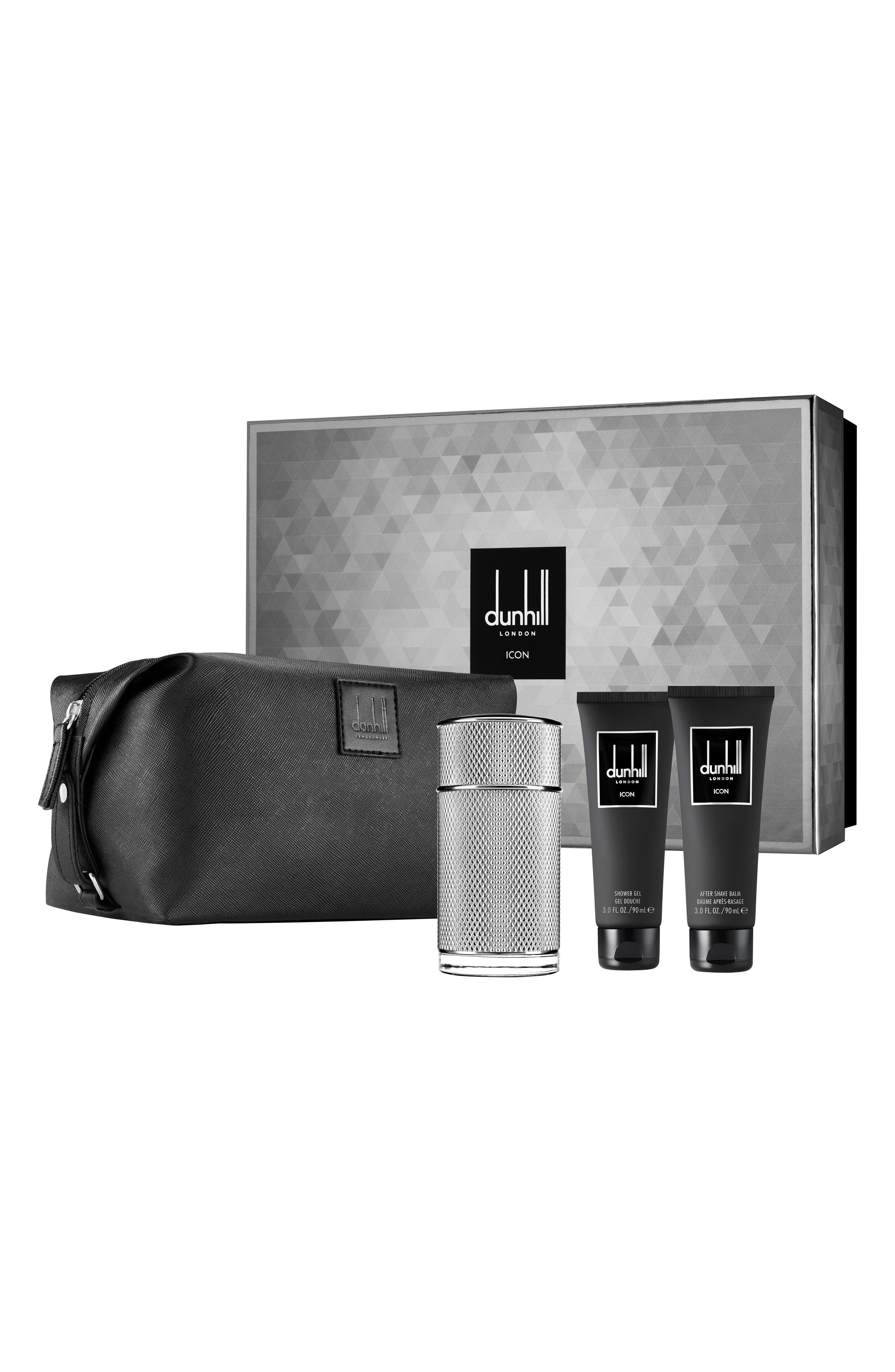 Main Image - dunhill London Icon Set (Limited Edition)