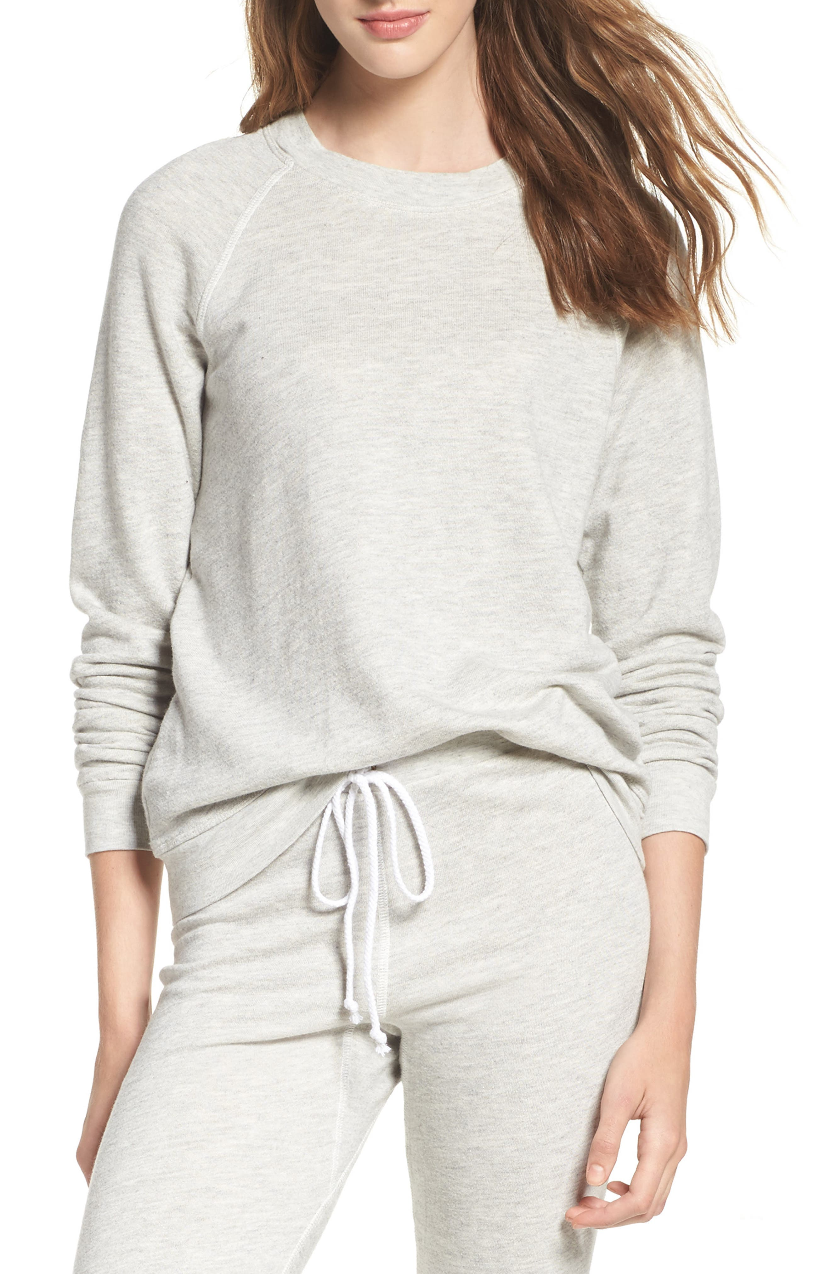 LACAUSA Favorite Sweatshirt
