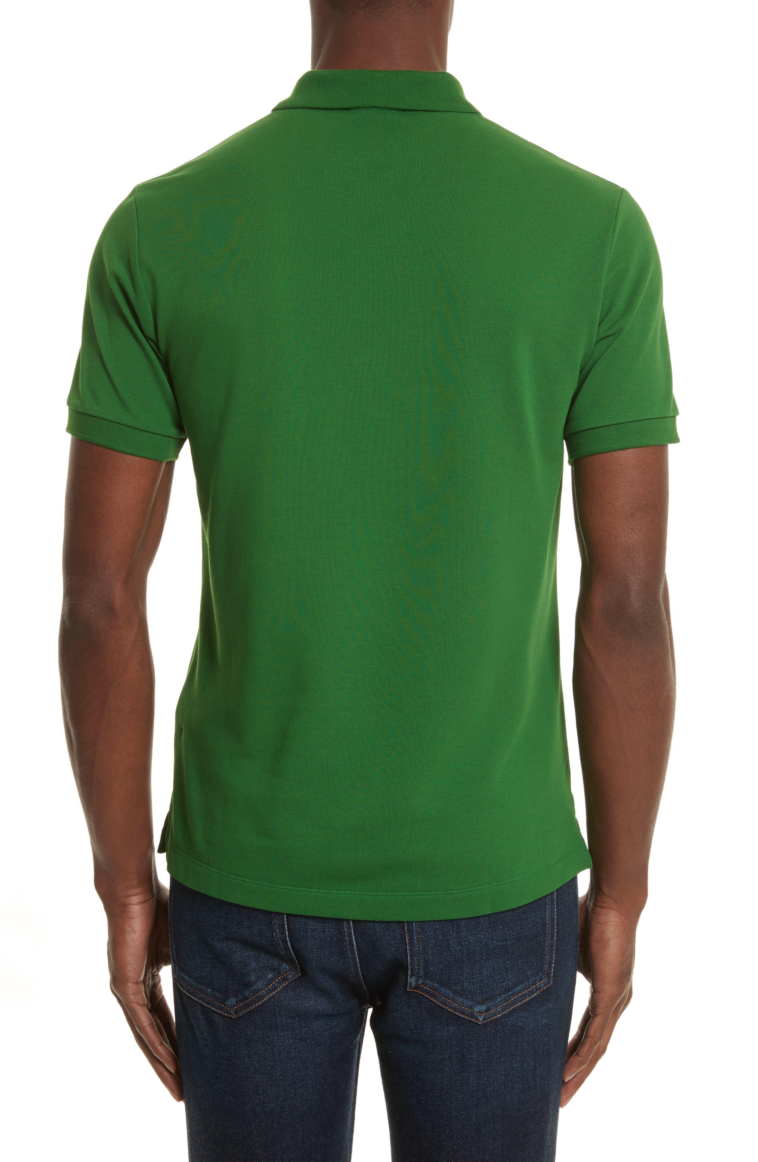 The best polo shirts for men - The Best Polo Shirts For Men 30