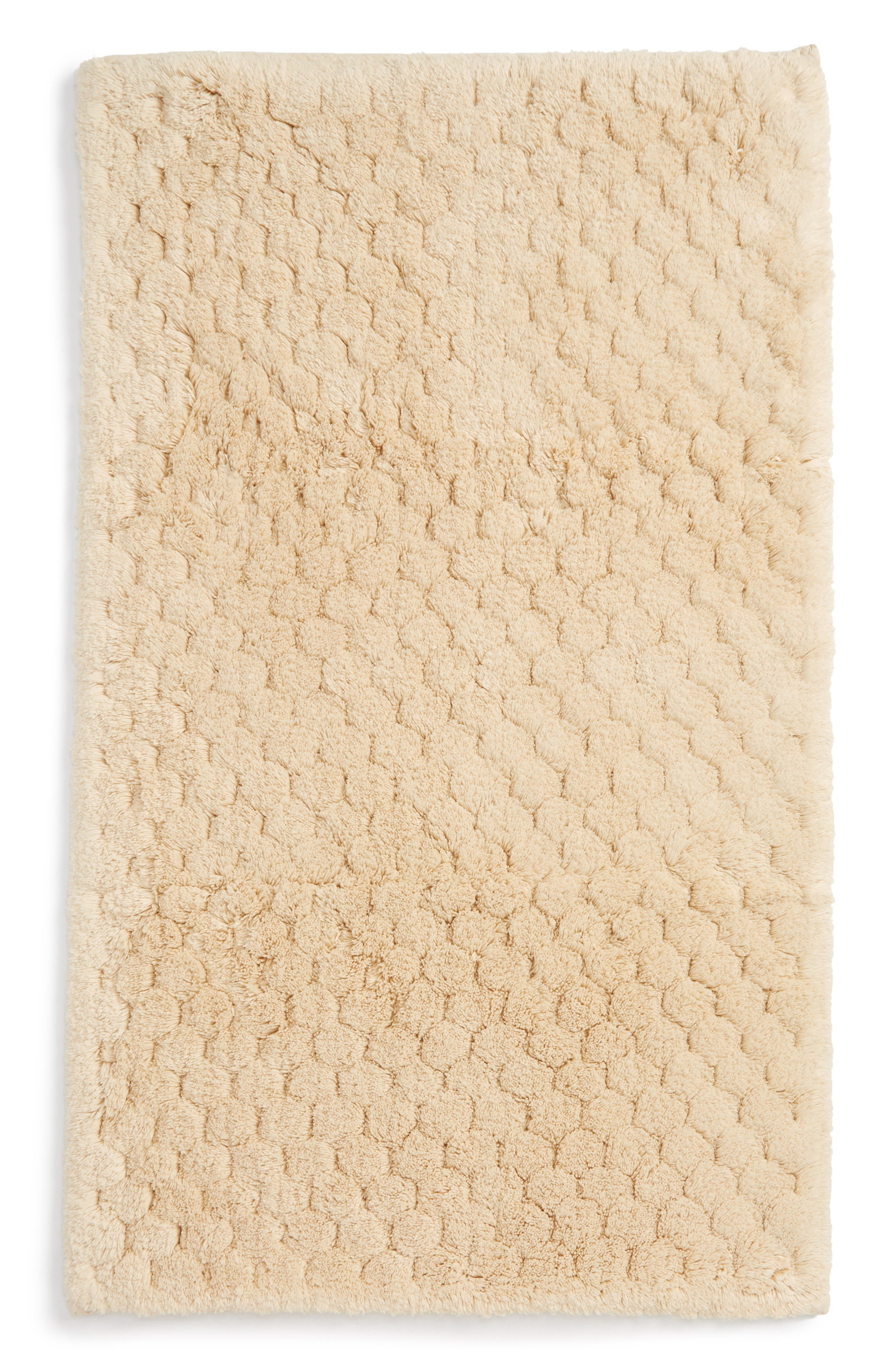 Matouk Lotus Bath Rug