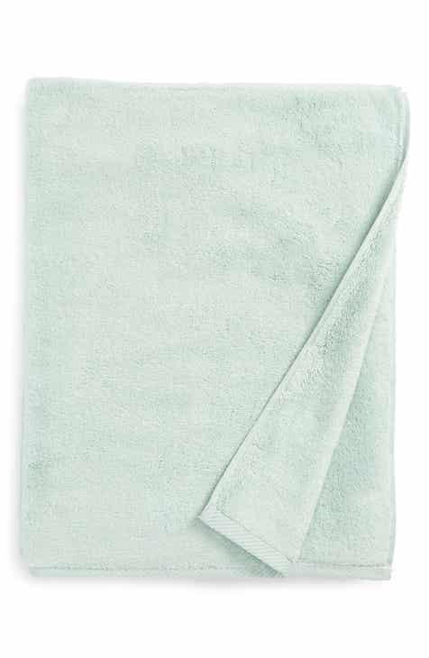 Matouk Bath Towels Sheets Hand Towels Washcloths Sets Nordstrom