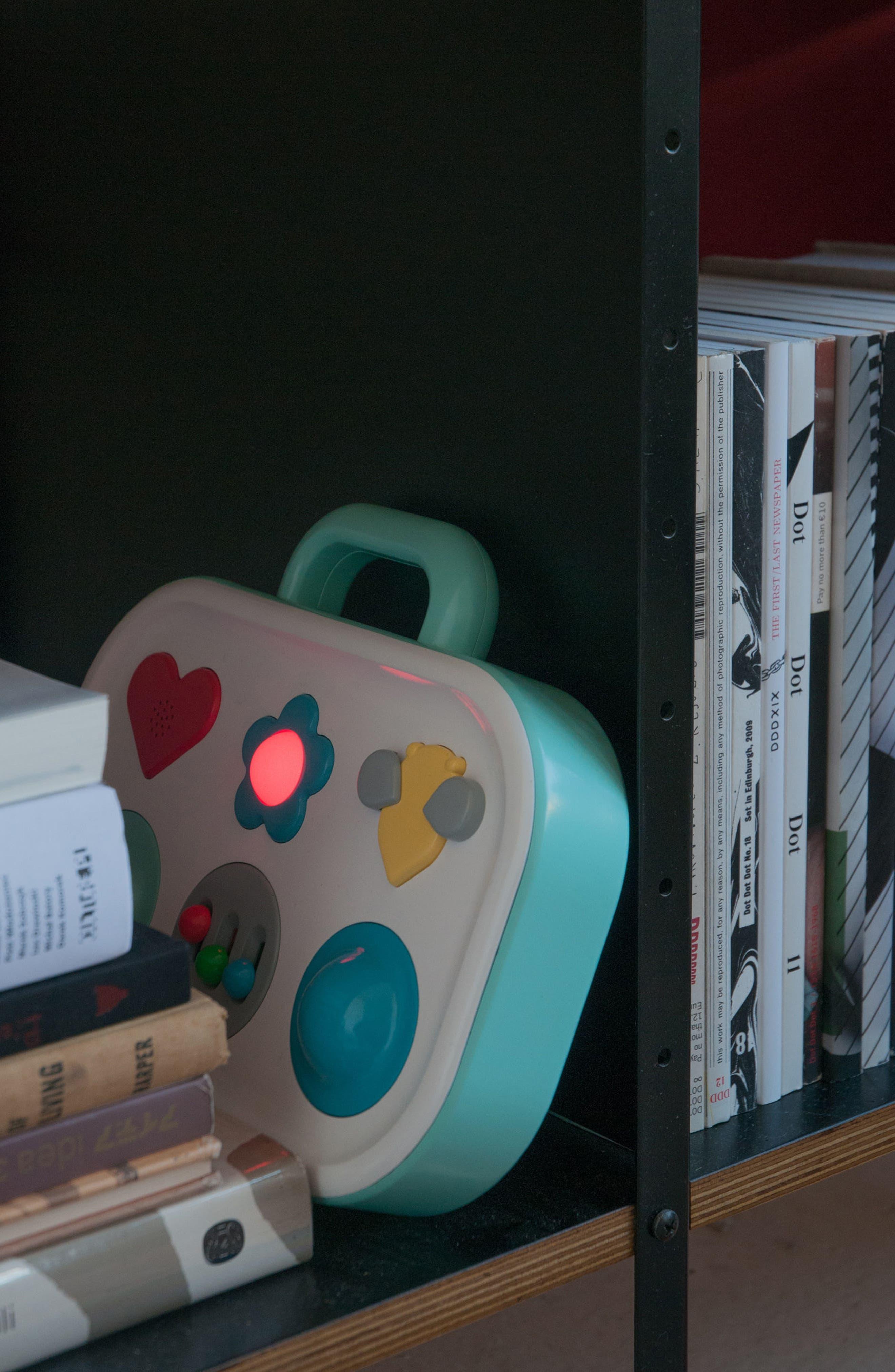 Alternate Image 4  - Kid O Activity Board