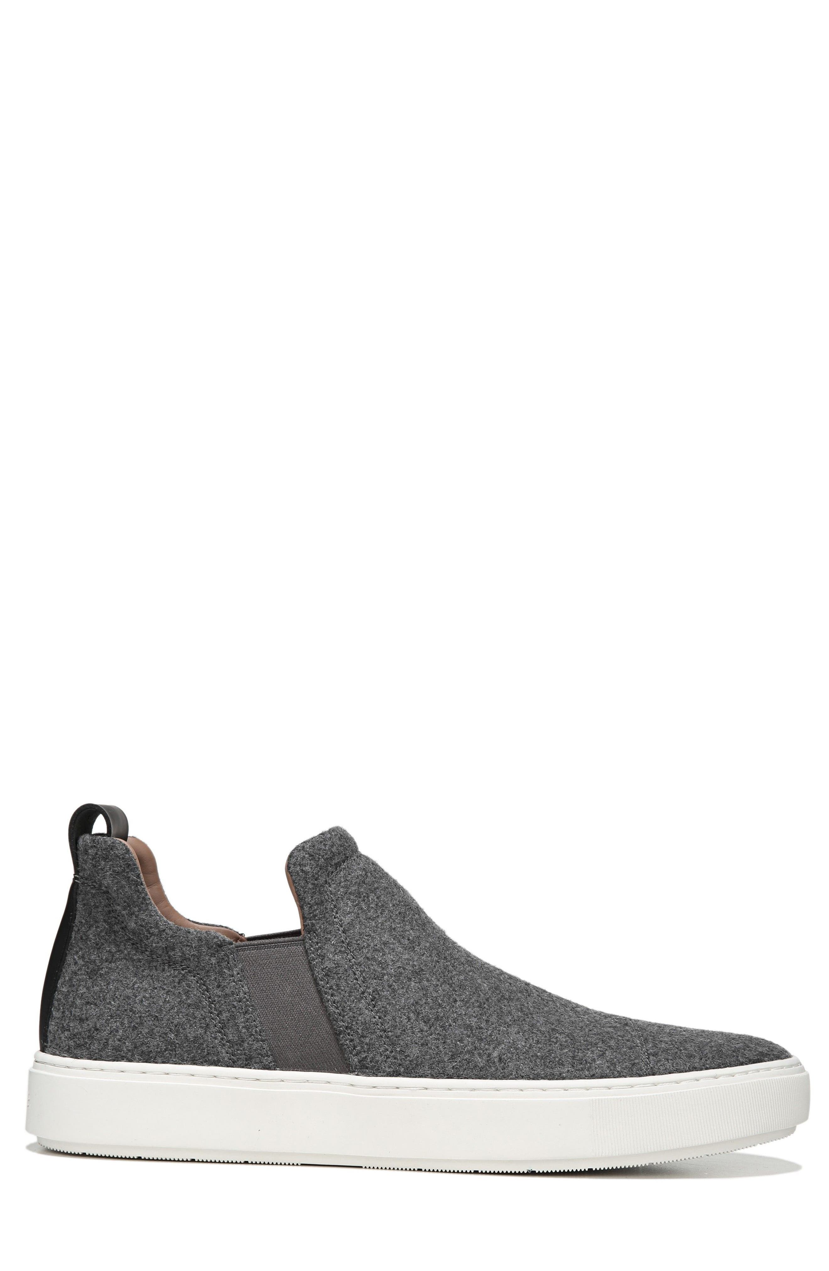 Alternate Image 3  - Vince Lucio Slip-On (Men)