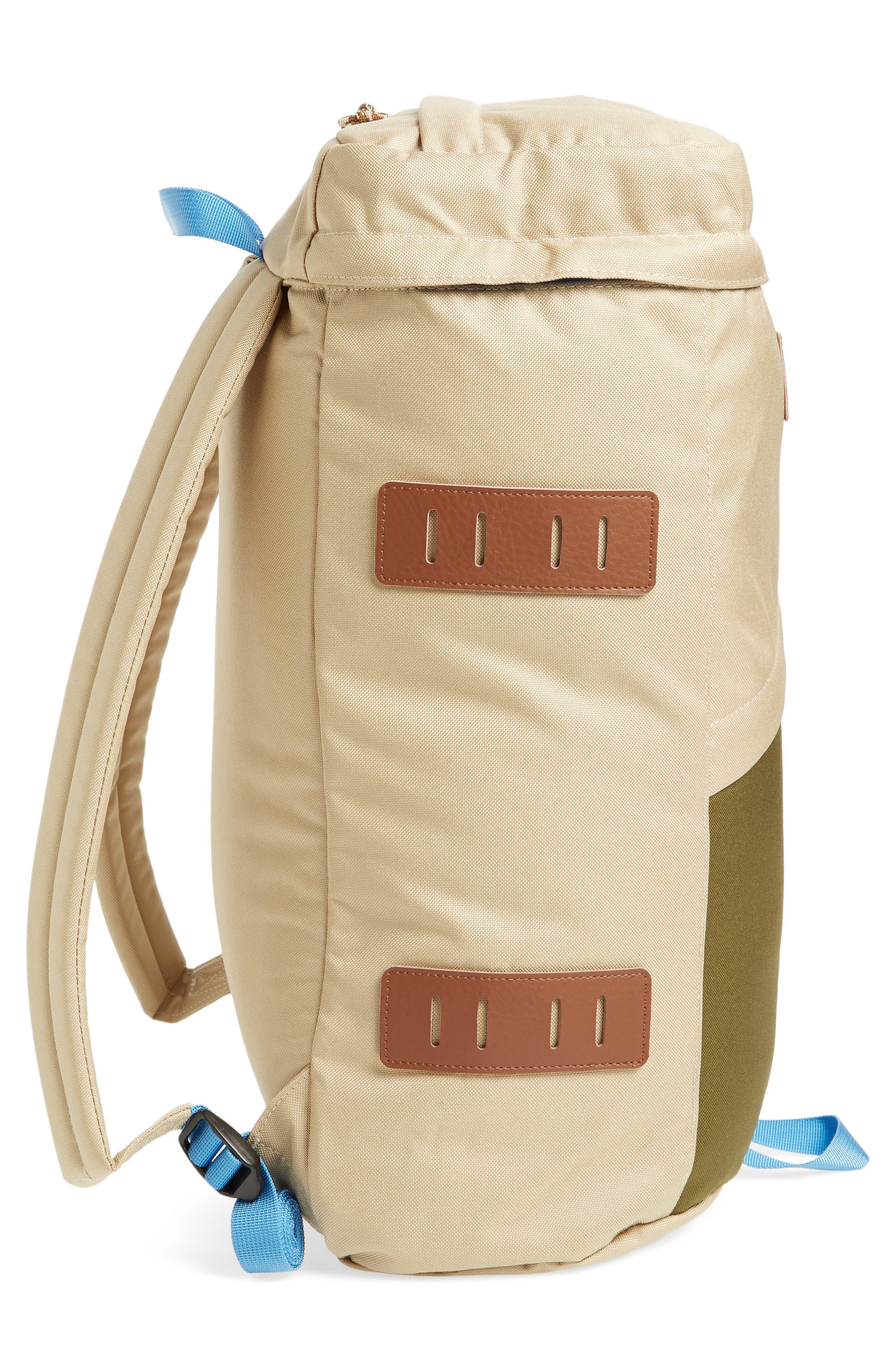 Alternate Image 5  - Patagonia 'Toromiro' Backpack (22 Liter)