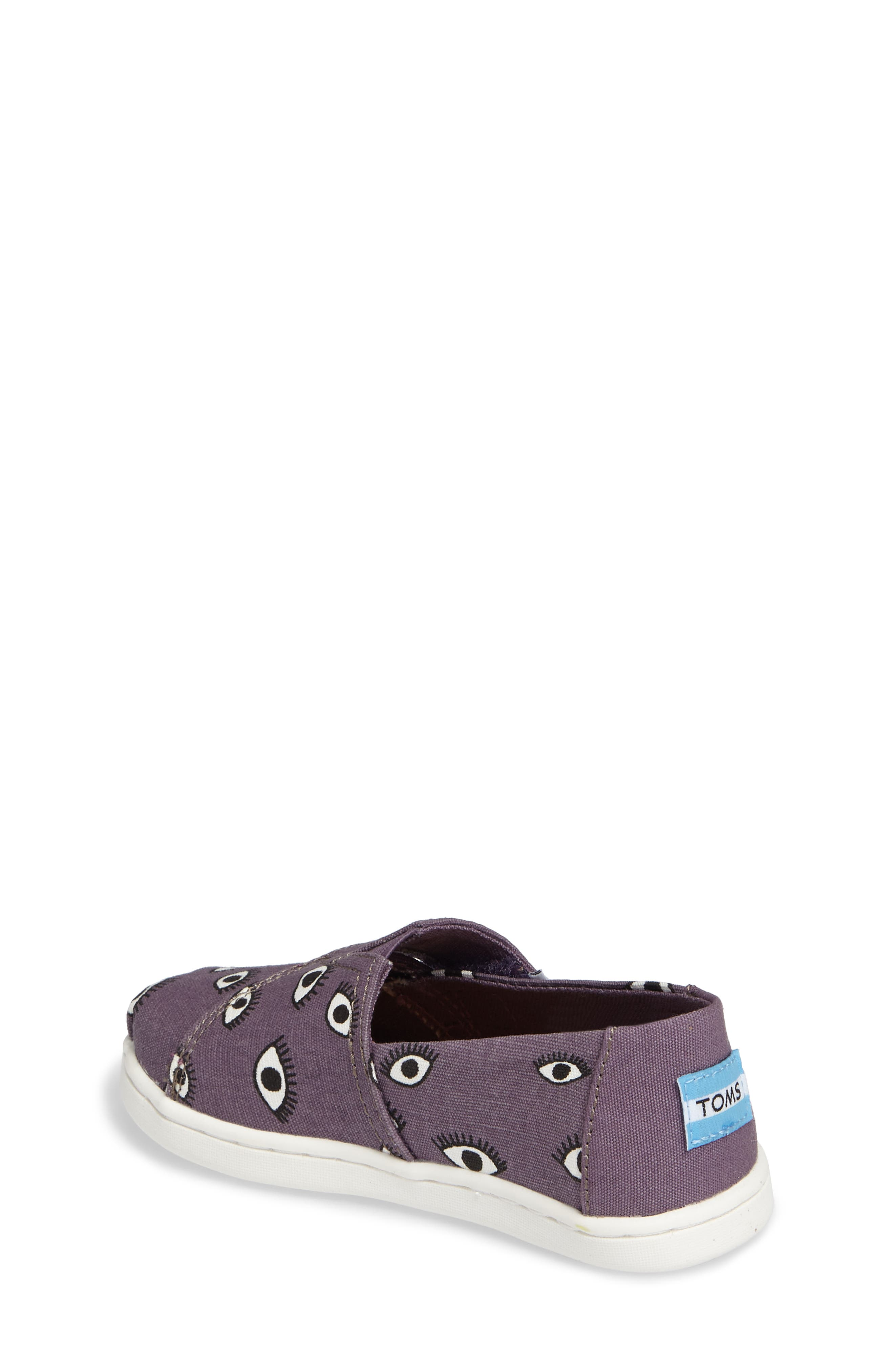 boots online for crib like oshkosh shoes toms get girls high pin darline i find cute more cribs on sneakers by shavona styles e from g future pinterest l many r top t shoe flats