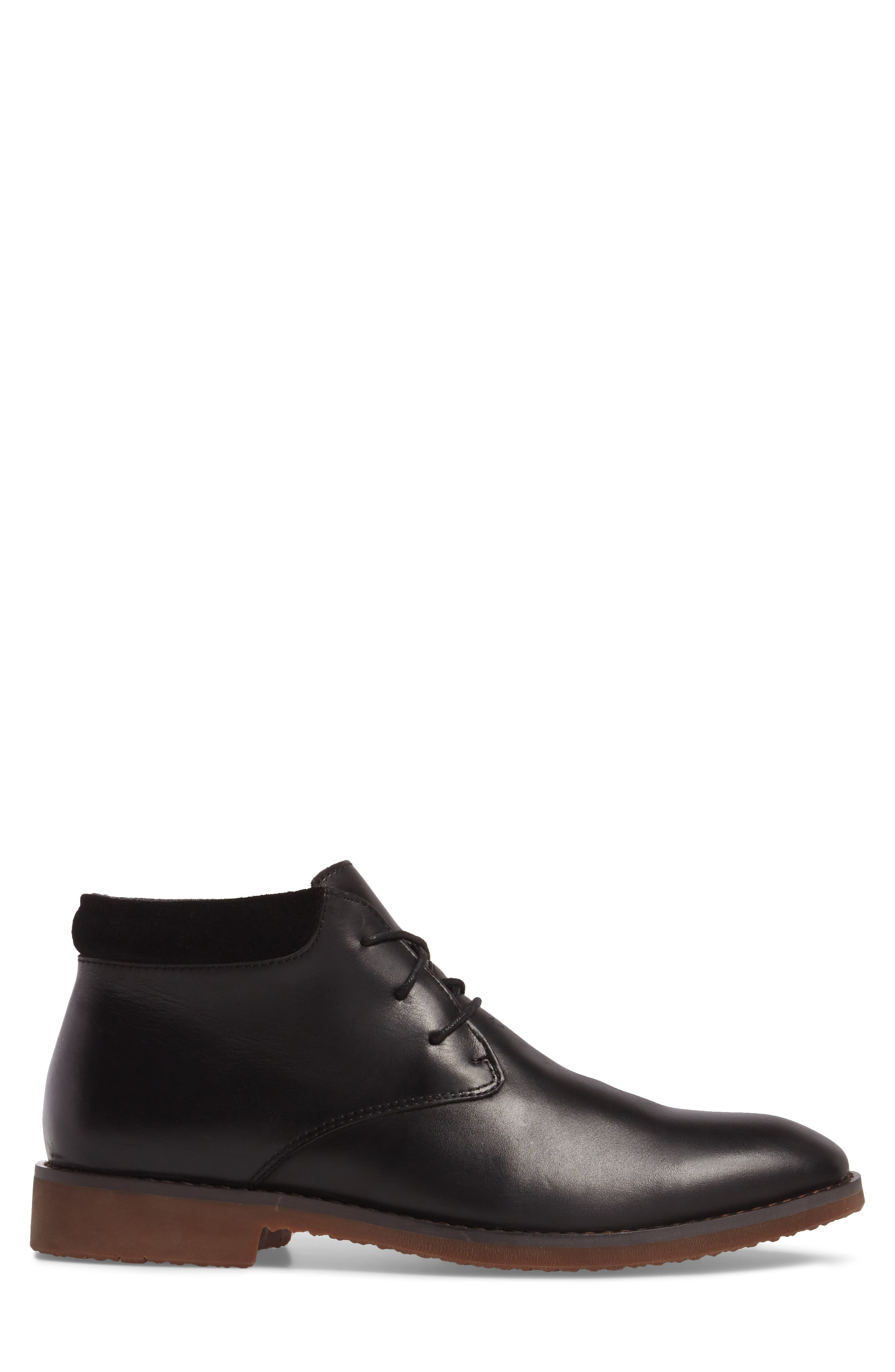 Alternate Image 3  - English Laundry Talbot Chukka Boot (Men)
