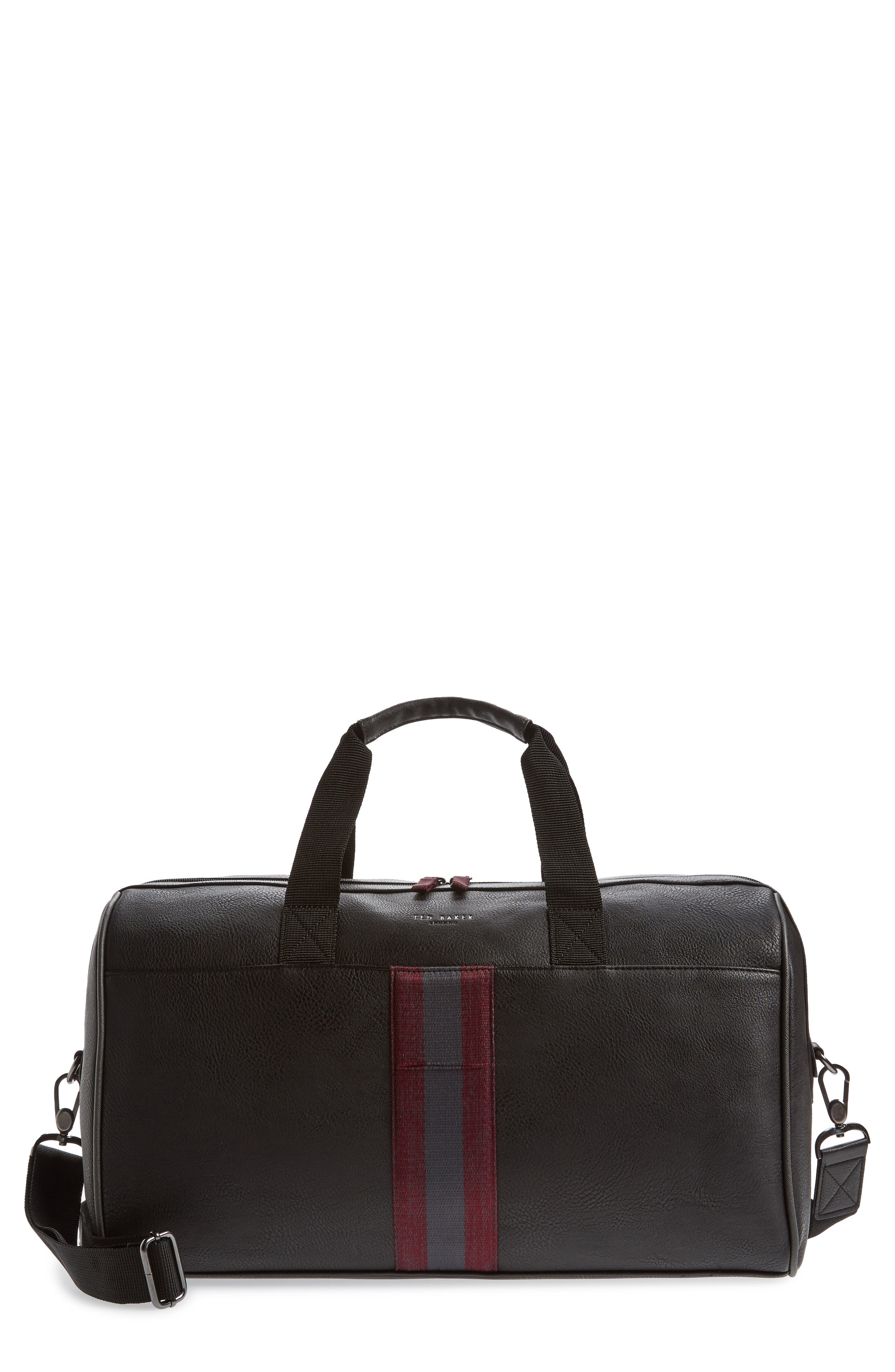 Main Image - Ted Baker London Ospray Duffel Bag