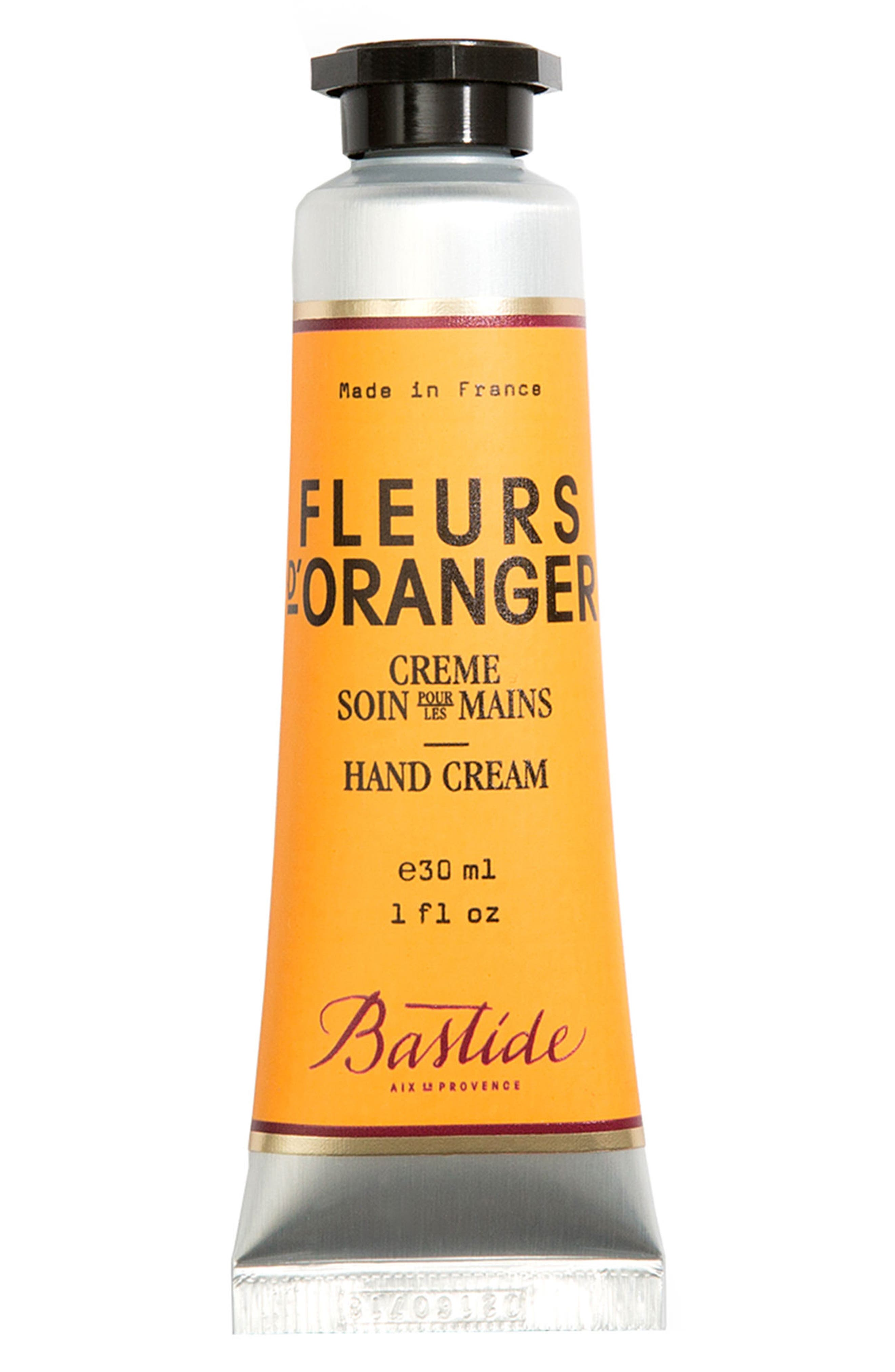Alternate Image 1 Selected - Bastide Hand Cream