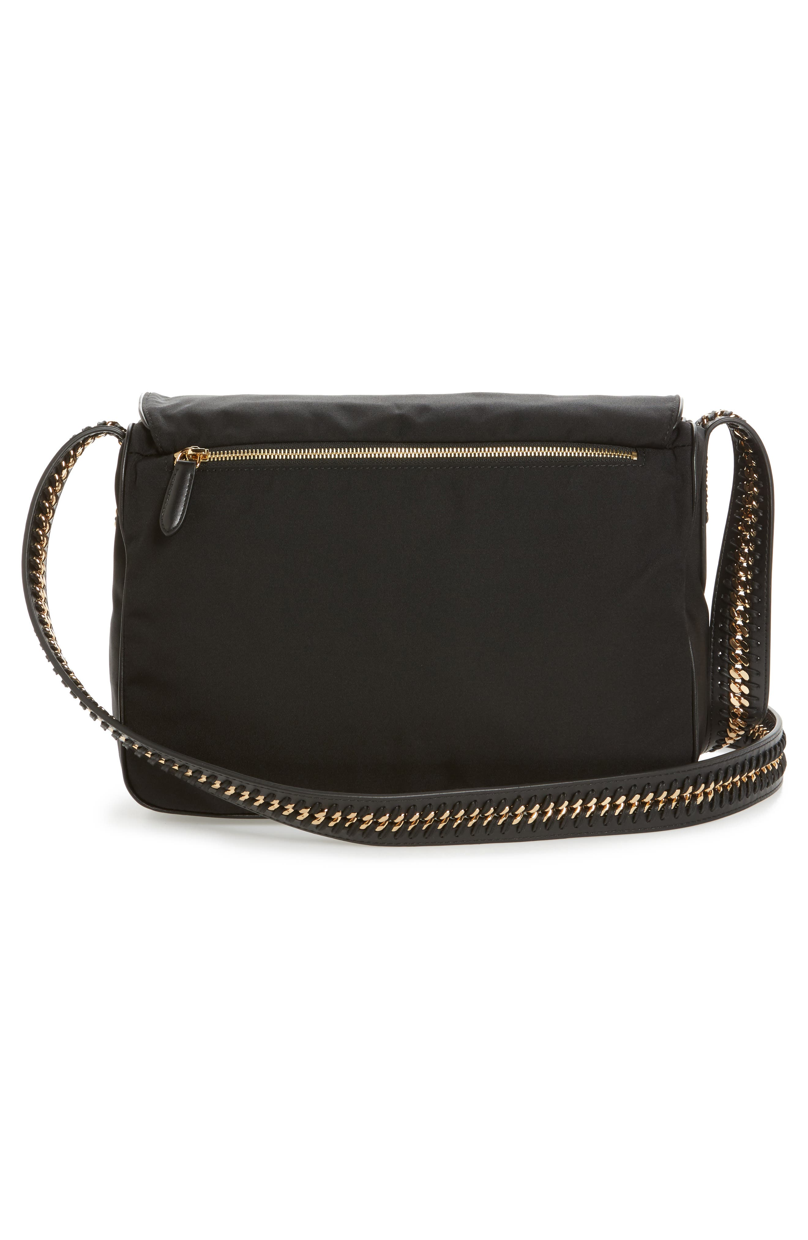 Alternate Image 2  - Stella McCartney Falabella GO Messenger Bag