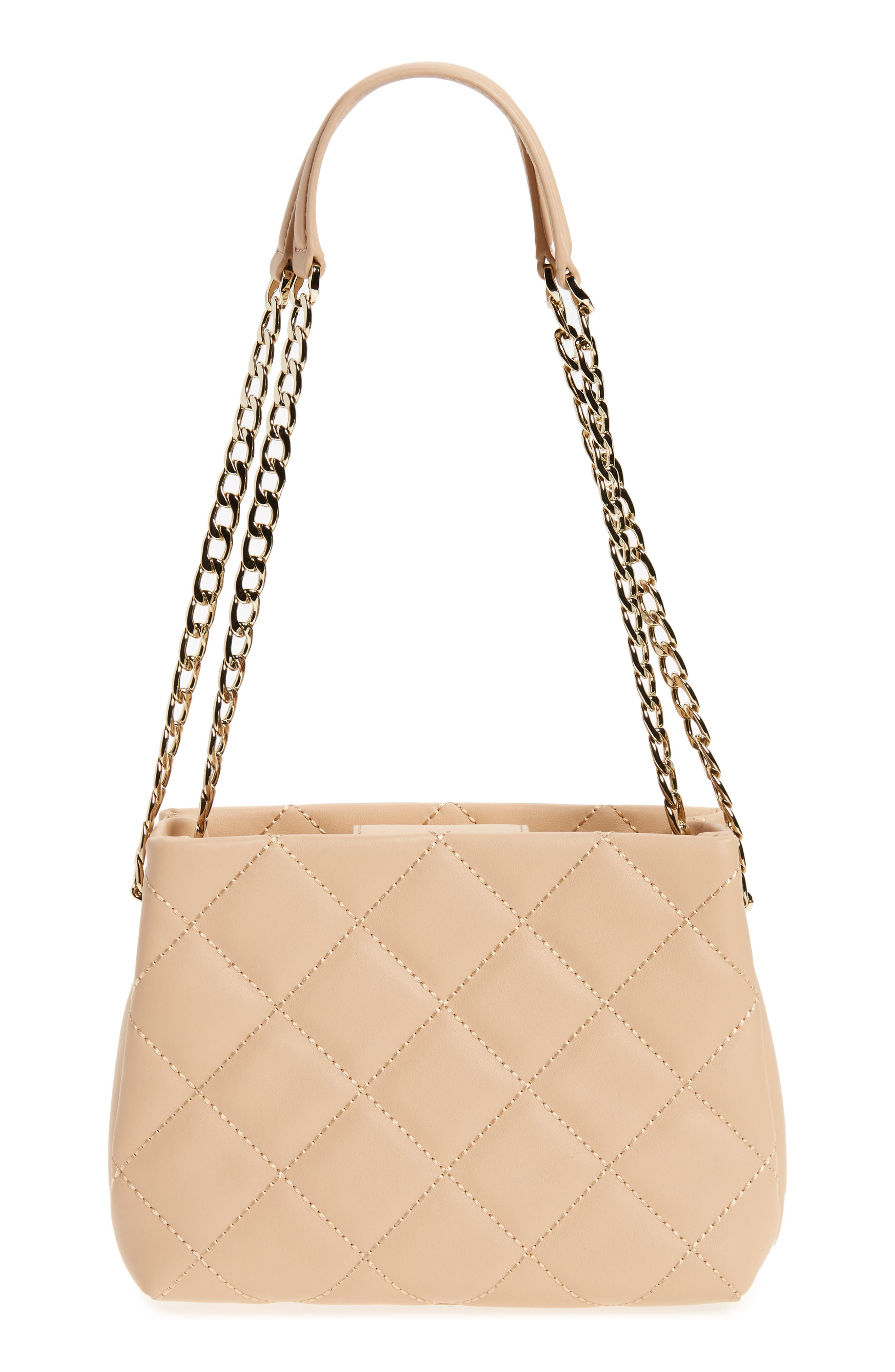 Alternate Image 2  - kate spade new york emerson place - jenia quilted leather shoulder bag