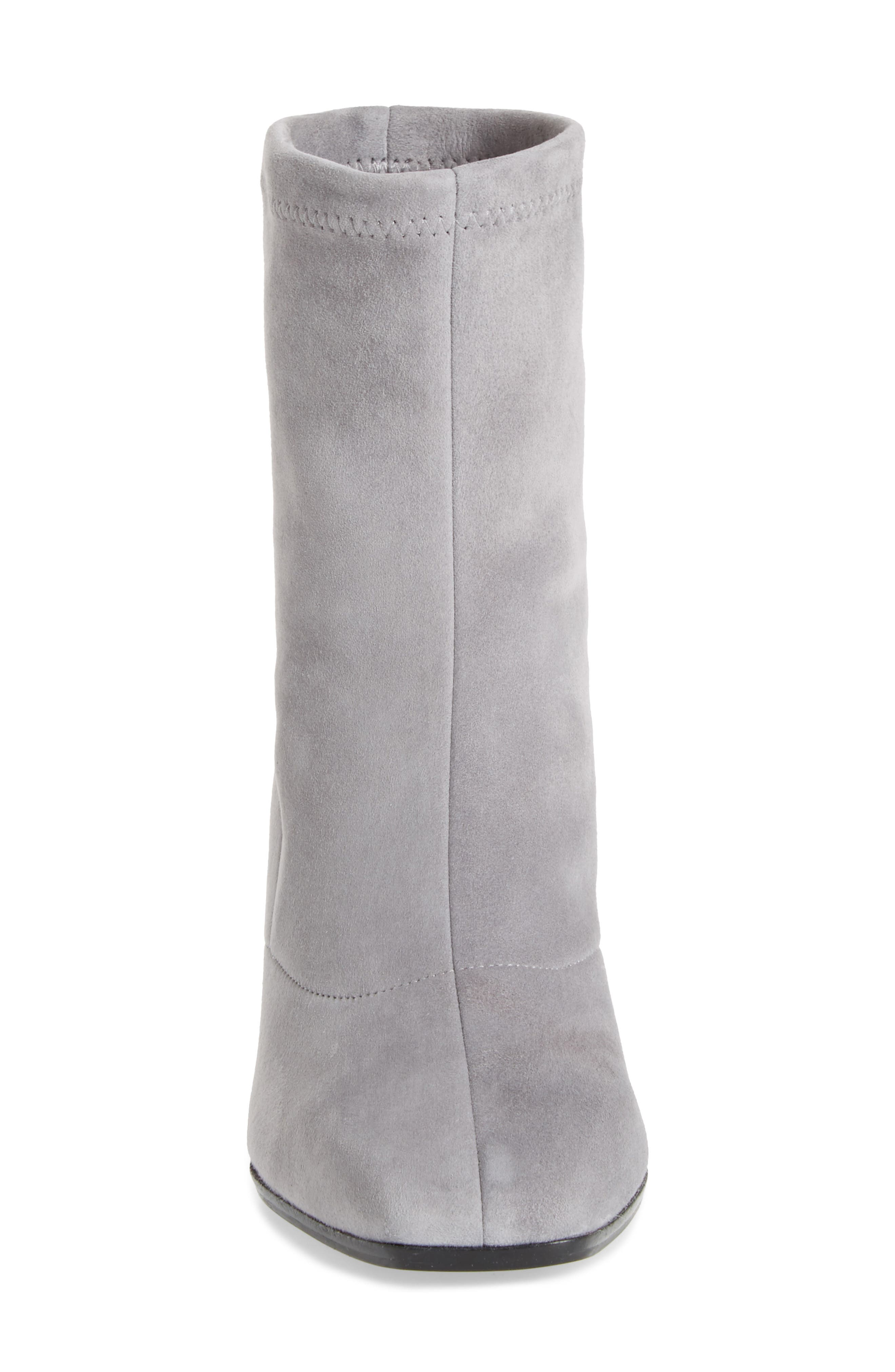 Alternate Image 5  - 3.1 Phillip Lim Blade Boot (Women)