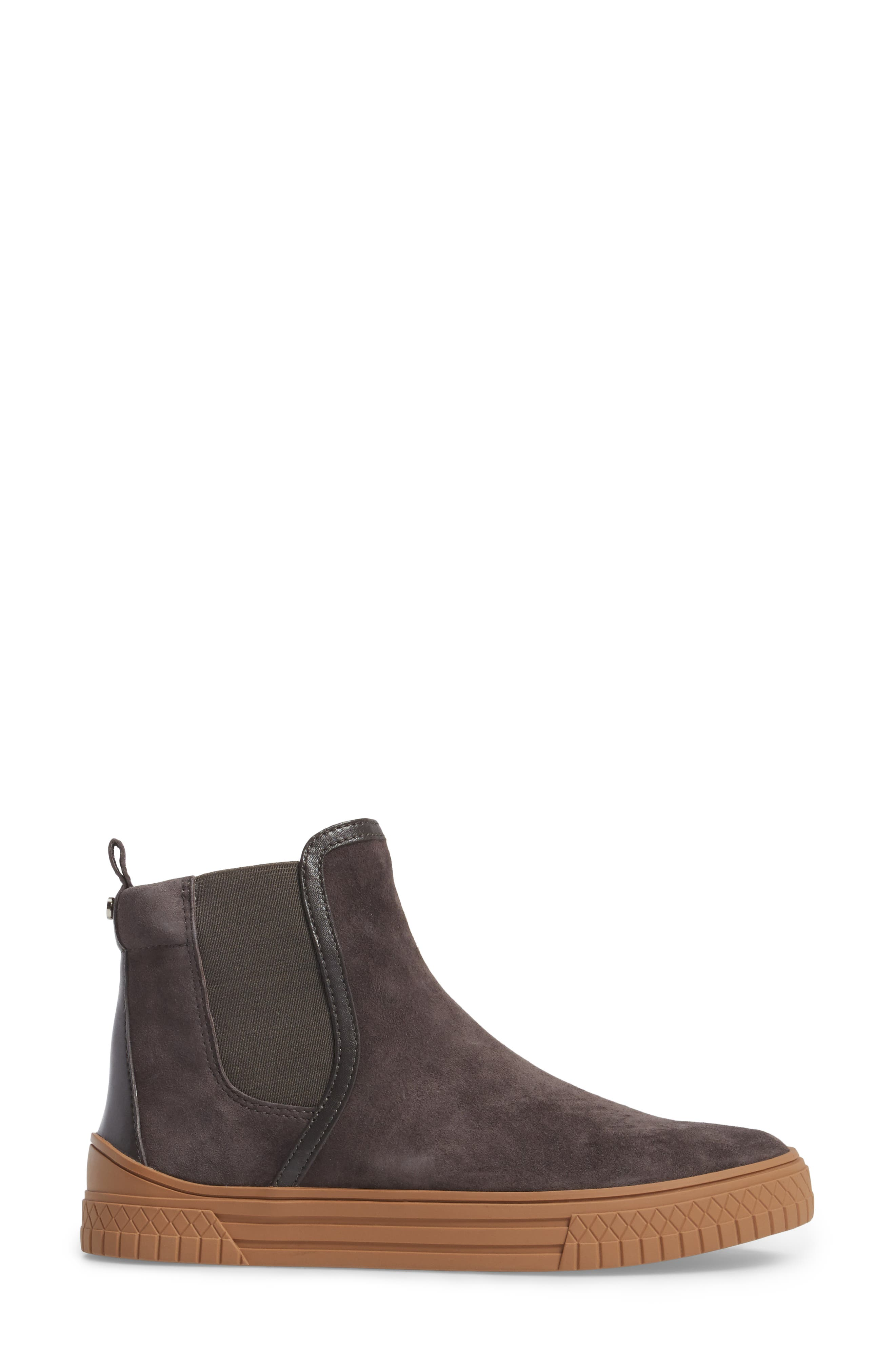 Alternate Image 3  - Linea Paolo Gage Chelsea Boot (Women)