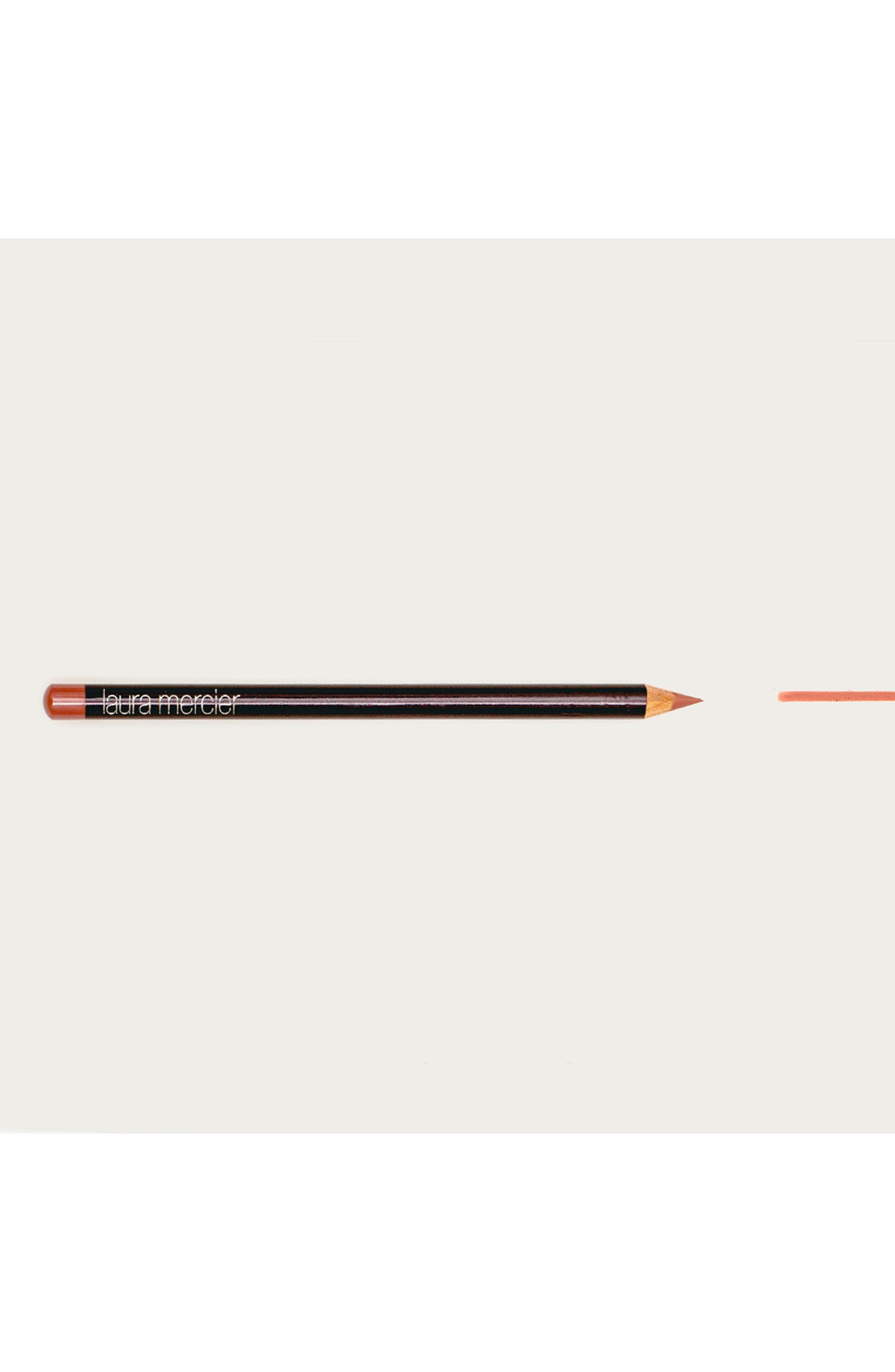 Lip Pencil,                             Alternate thumbnail 2, color,