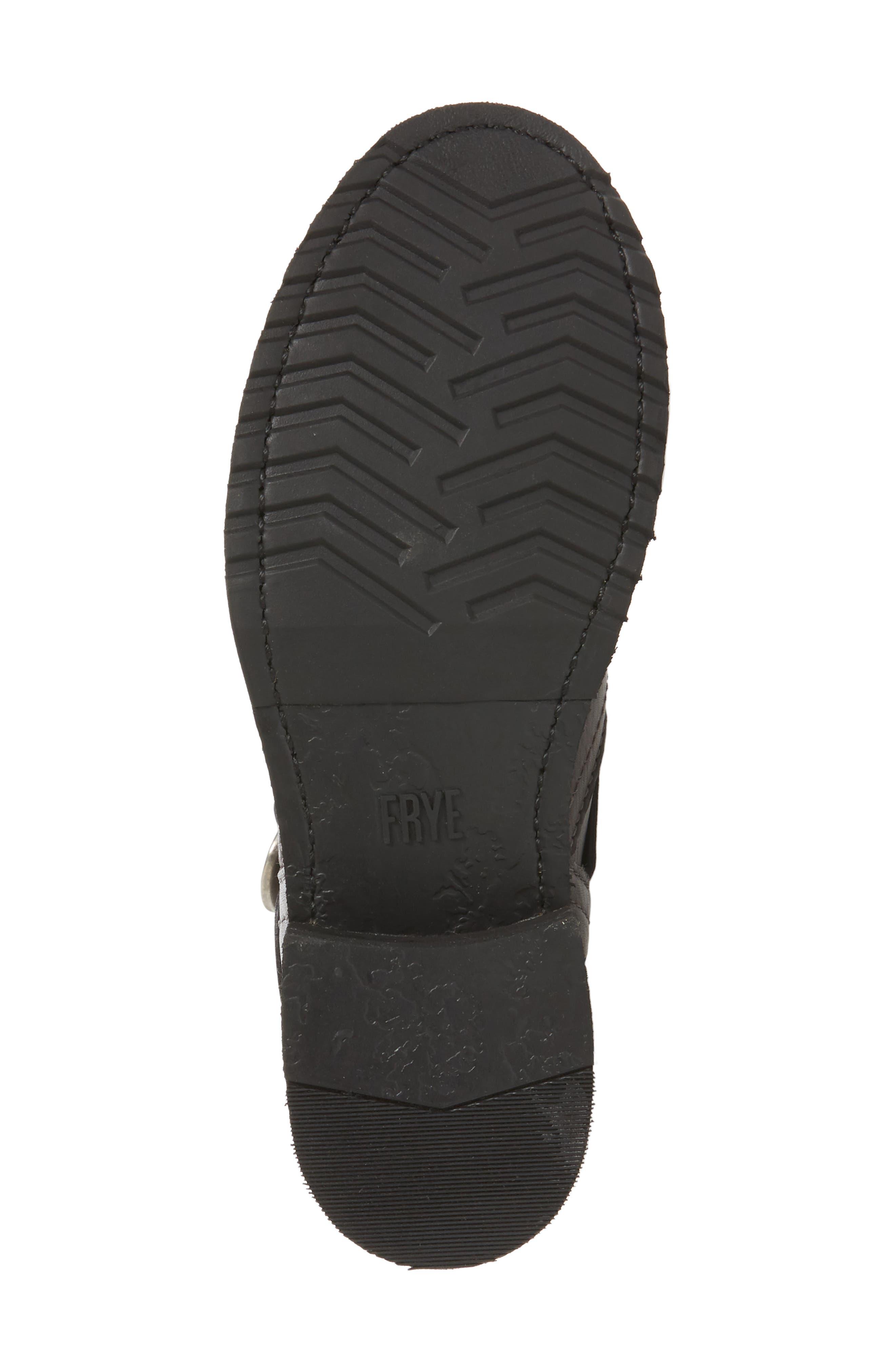 Alternate Image 6  - Frye 'Veronica Slouch' Boot (Regular & Wide Calf) (Women)