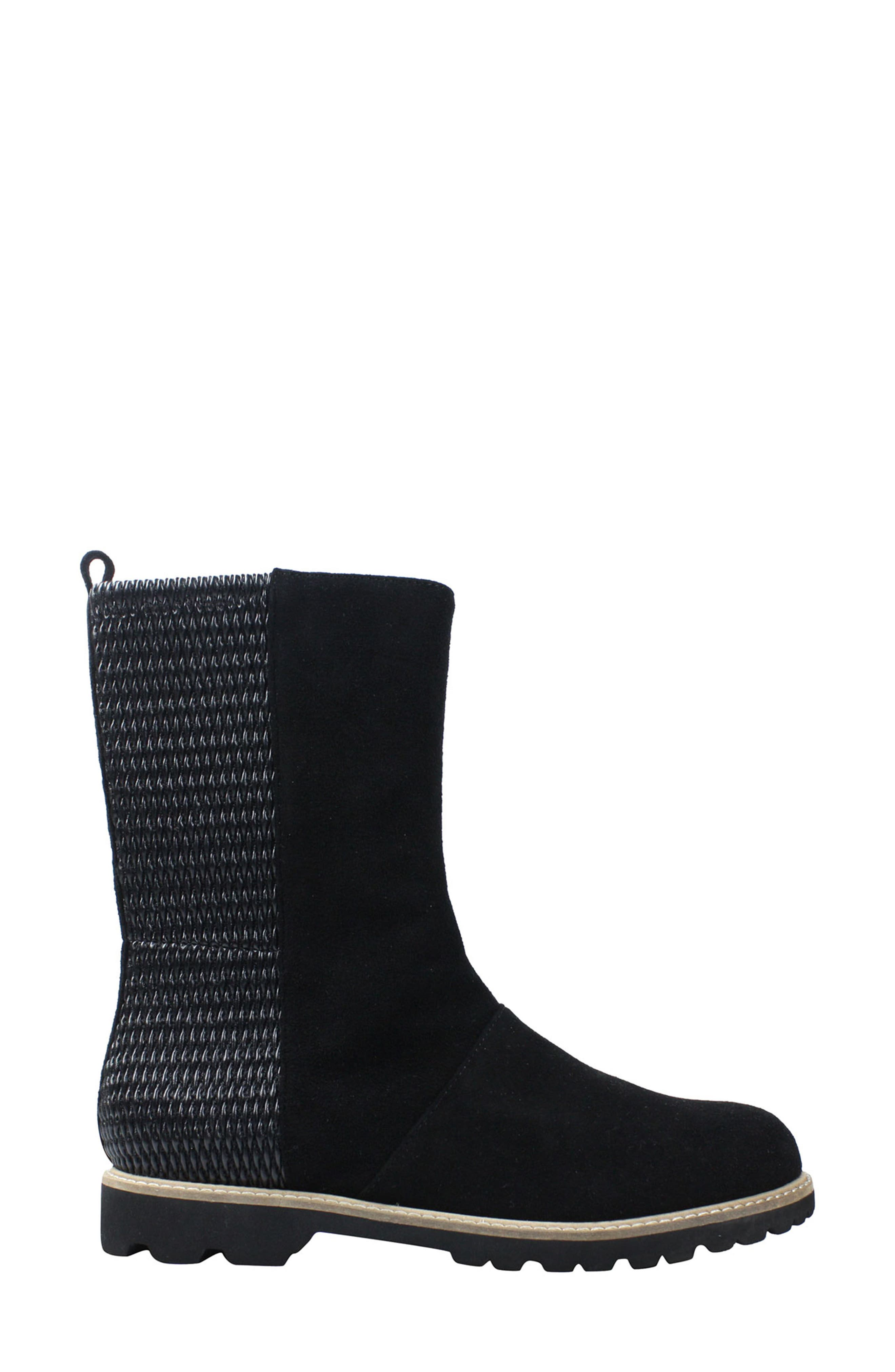 Alternate Image 3  - L'Amour des Pieds Reyney Boot (Women)