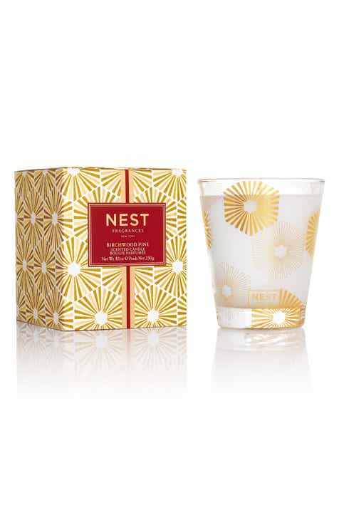 Nest Fragrances Birchwood Pine Clic Candle