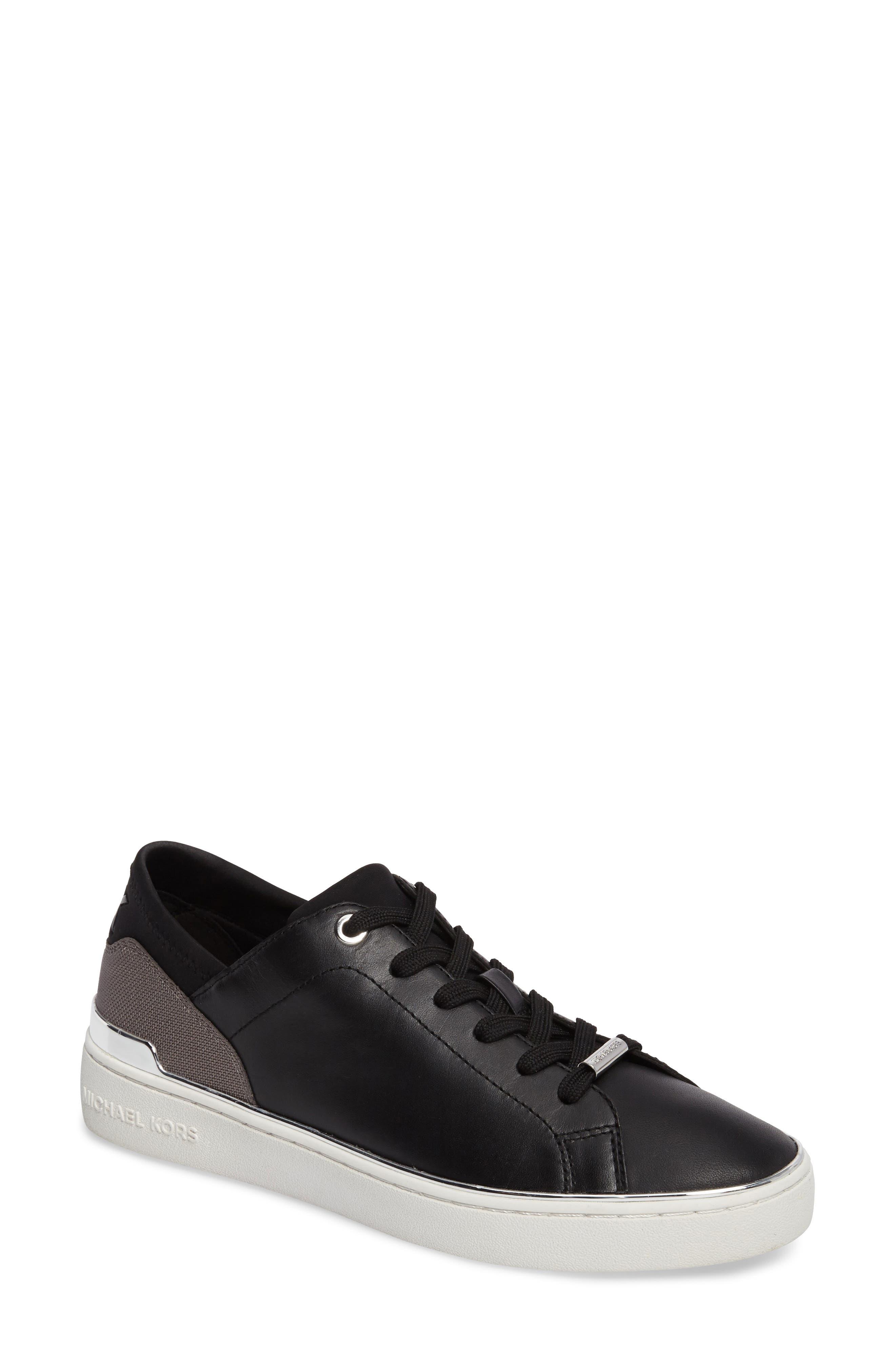 MICHAEL Michael Kors Scout Sneaker (Women)
