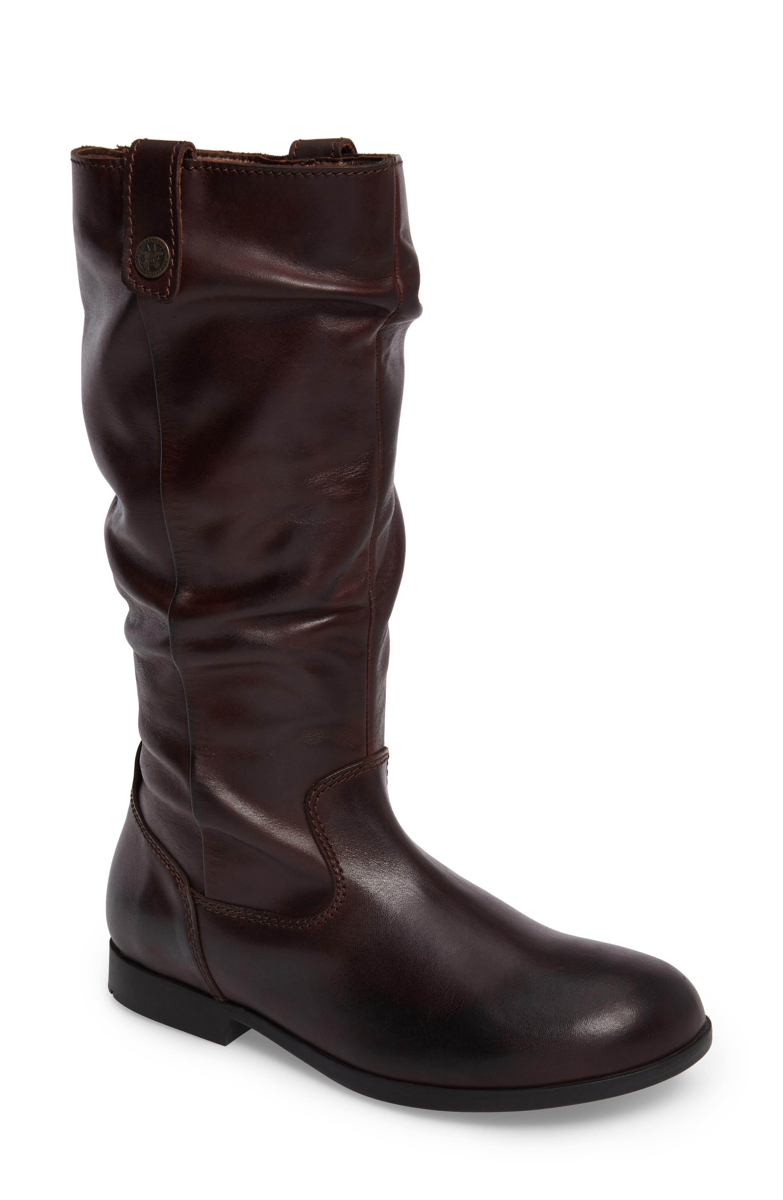 Birkenstock Sarnia High Boot (Women)