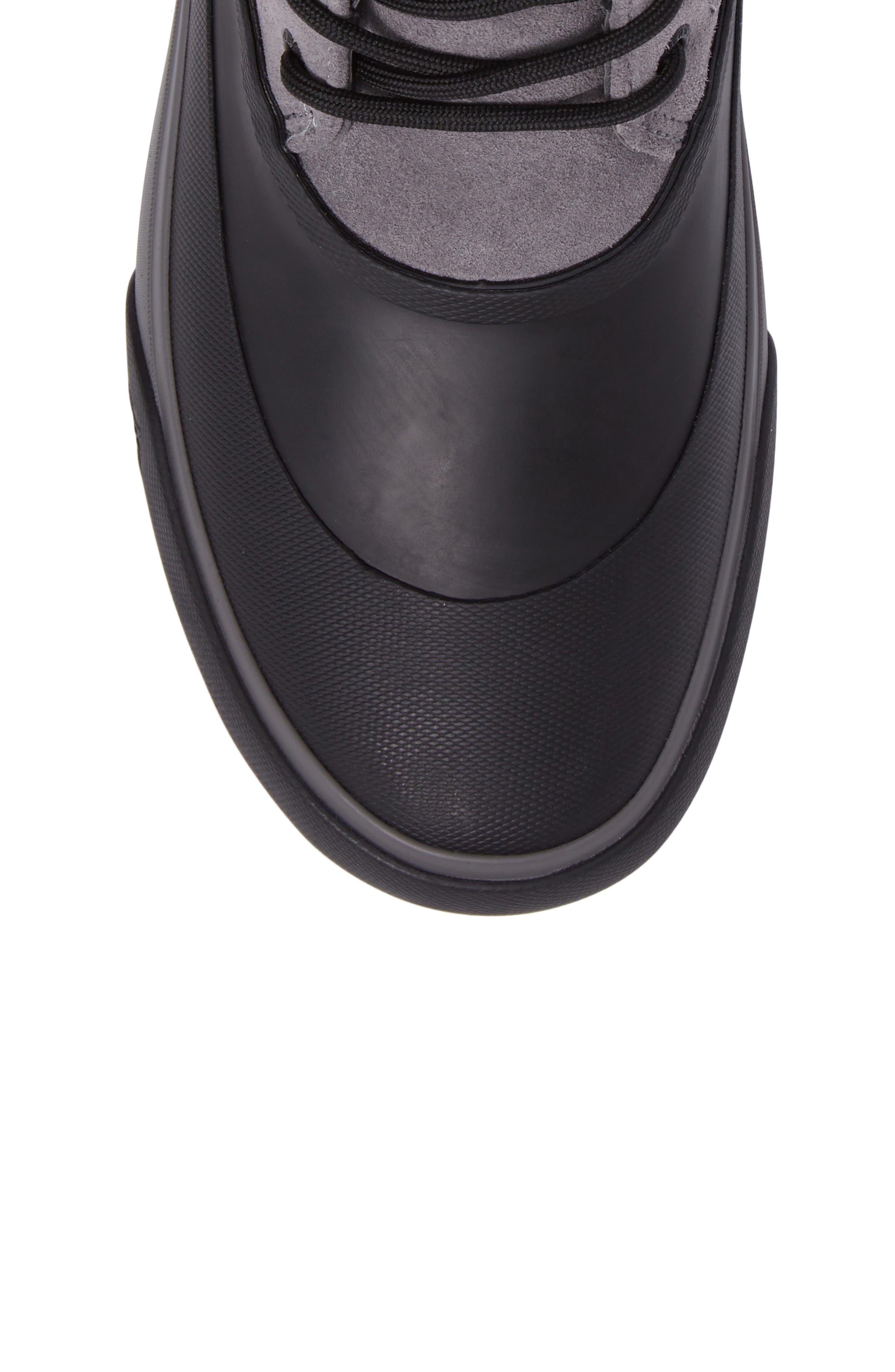Alternate Image 5  - Sperry Cutwater Boot (Men)
