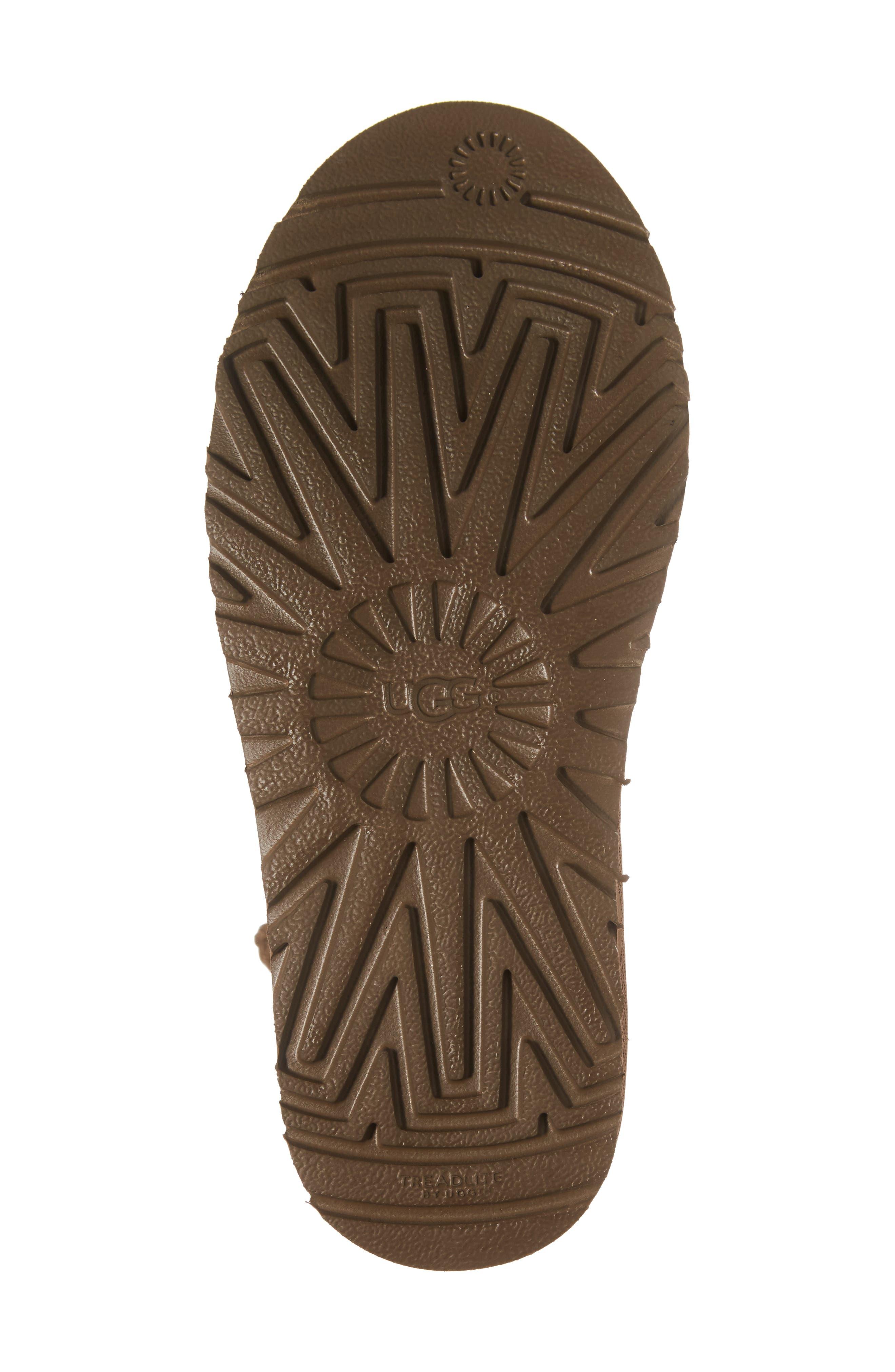 Alternate Image 6  - UGG® Kalla Boot (Women)
