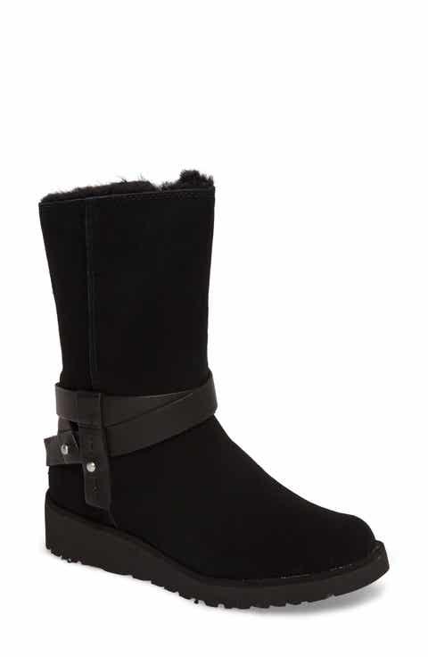 Ugg Ladies Boots