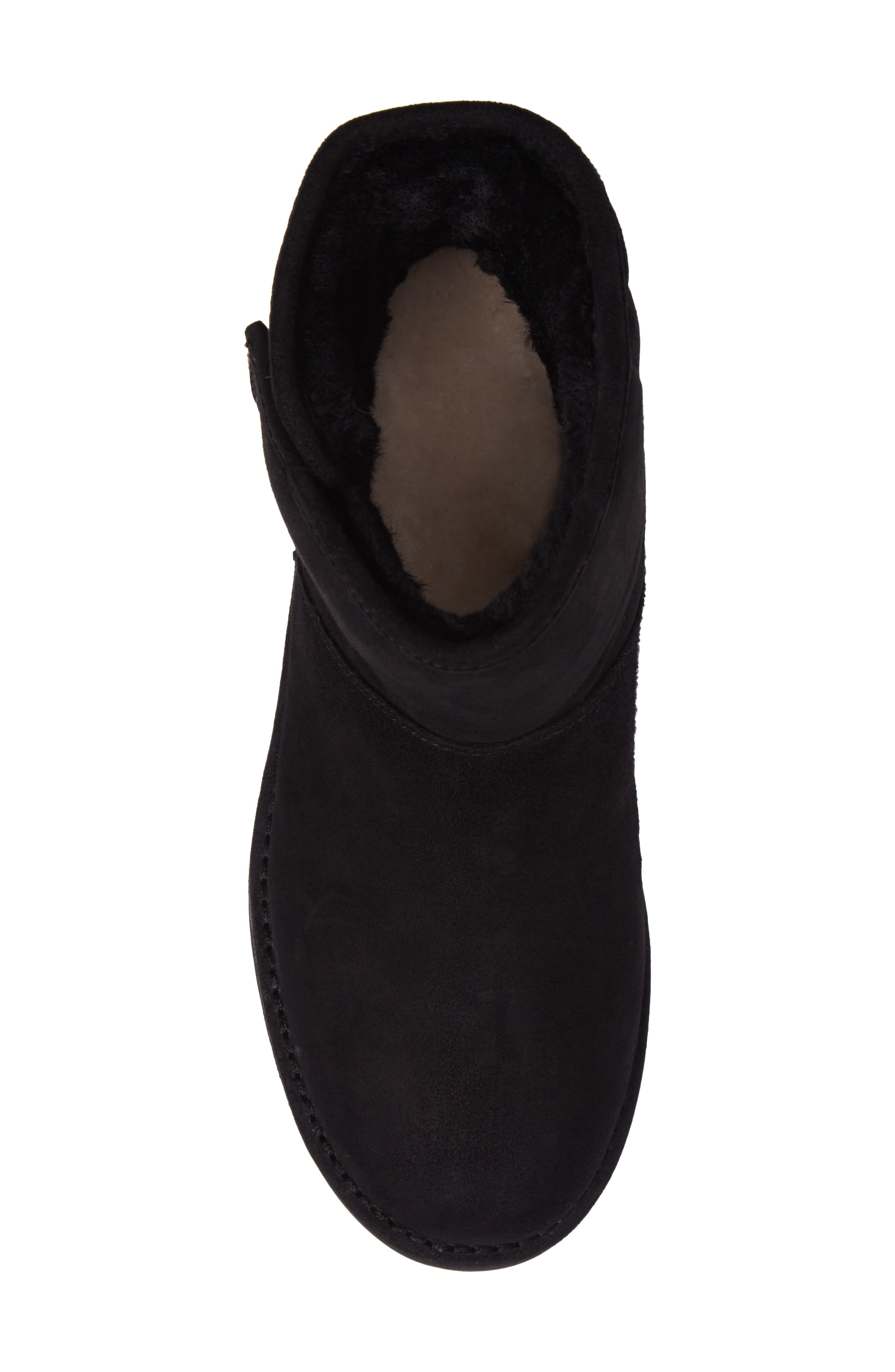 Alternate Image 5  - UGG® Kip Boot (Women)