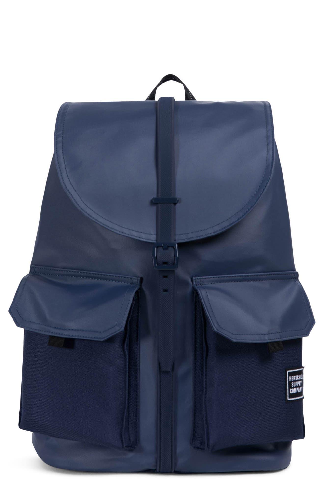 Herschel Supply Co. Dawson Studio Collection Backpack